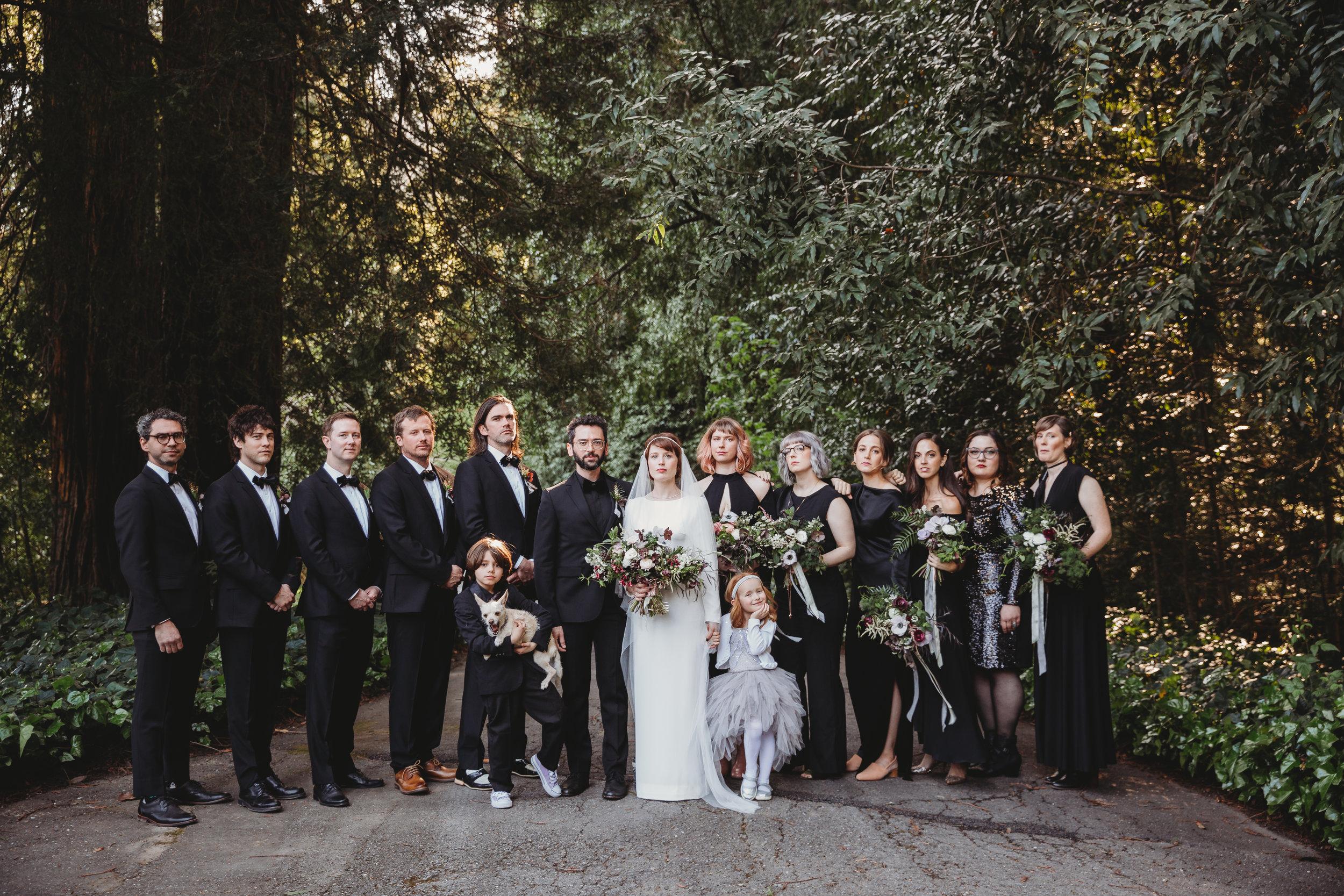 Ben + Alisa -- Dawn Ranch Wedding -- Whitney Justesen Photography-585.jpg