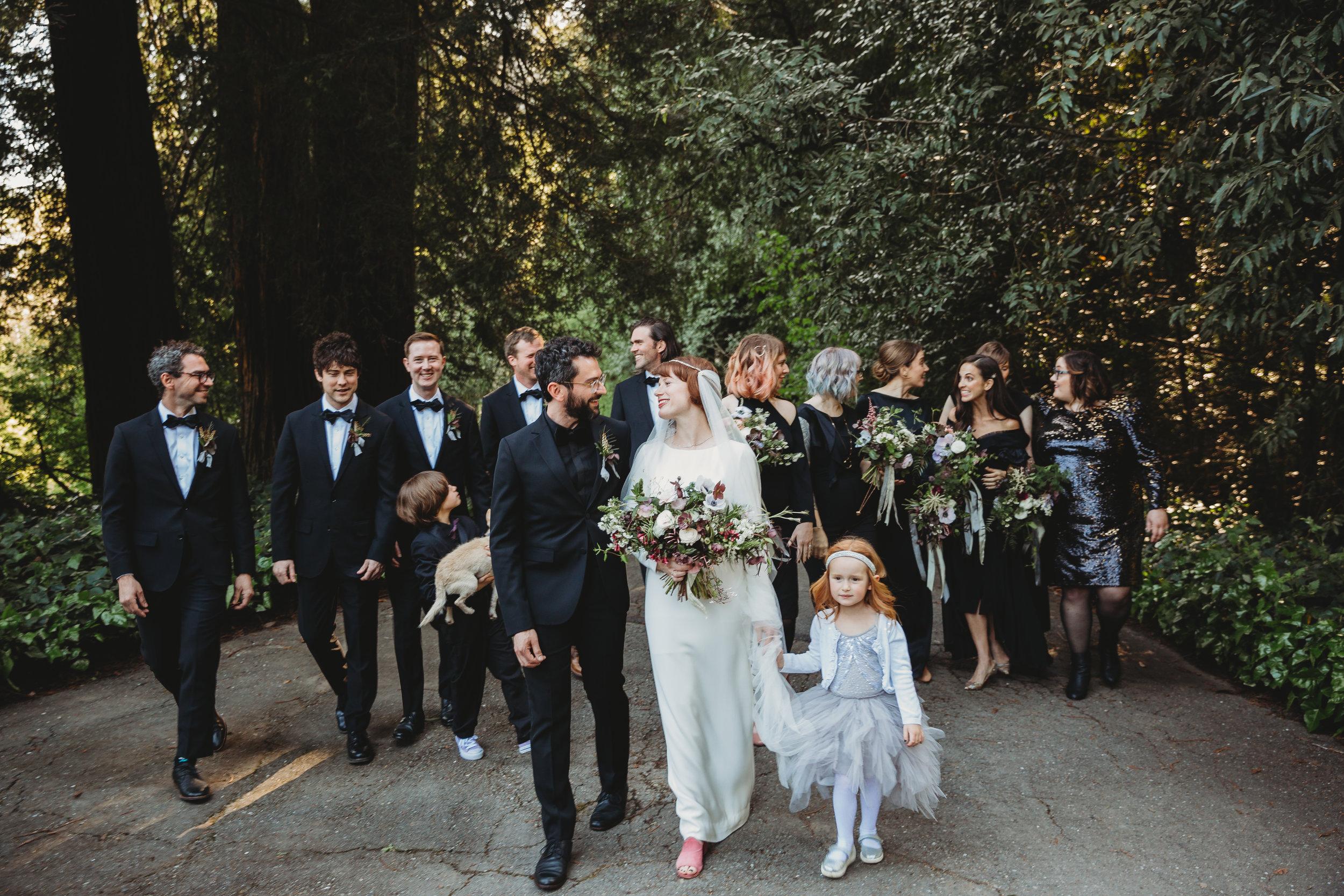 Ben + Alisa -- Dawn Ranch Wedding -- Whitney Justesen Photography-587.jpg