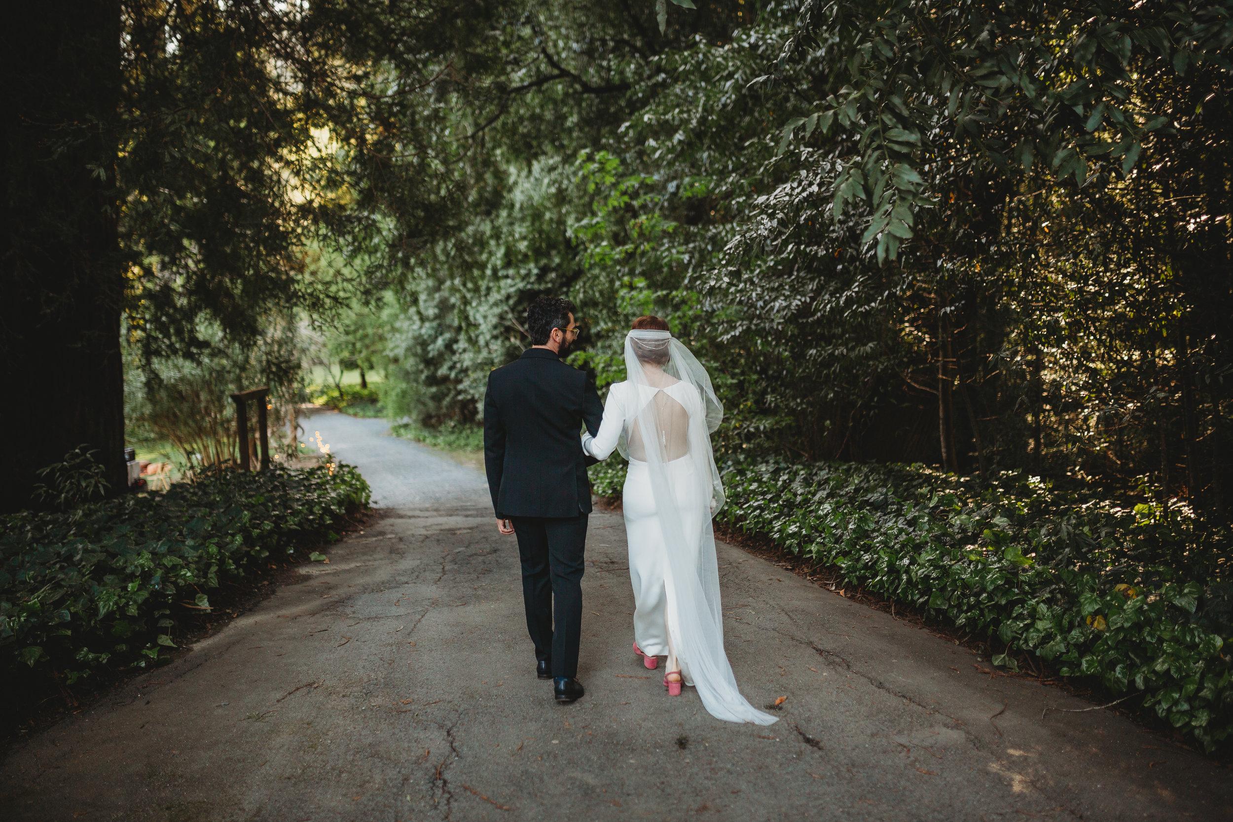 Ben + Alisa -- Dawn Ranch Wedding -- Whitney Justesen Photography-595.jpg
