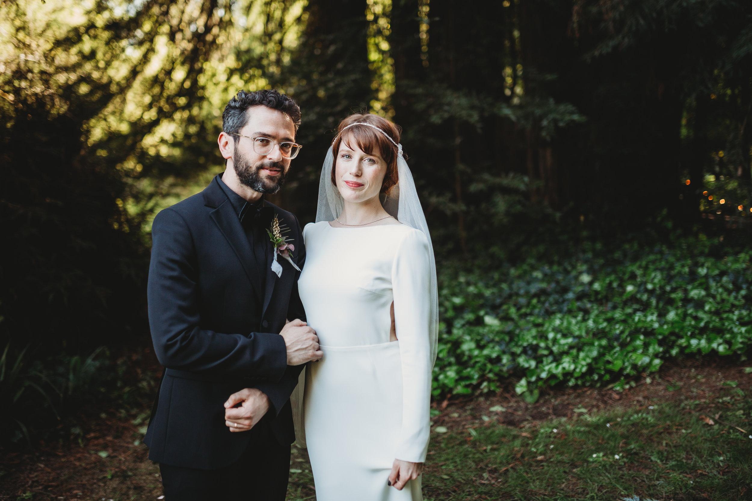 Ben + Alisa -- Dawn Ranch Wedding -- Whitney Justesen Photography-647.jpg
