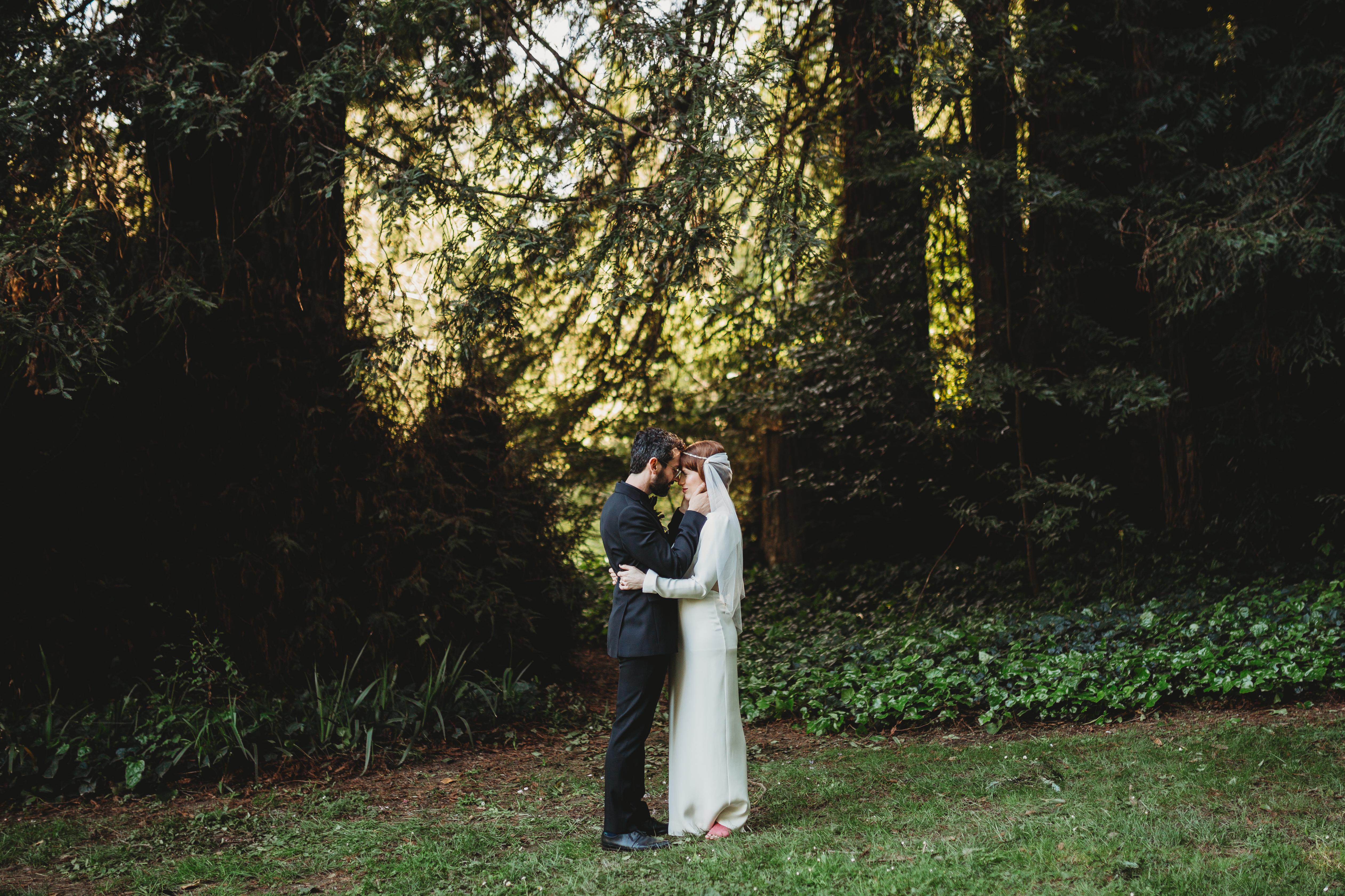Ben + Alisa -- Dawn Ranch Wedding -- Whitney Justesen Photography-653.jpg