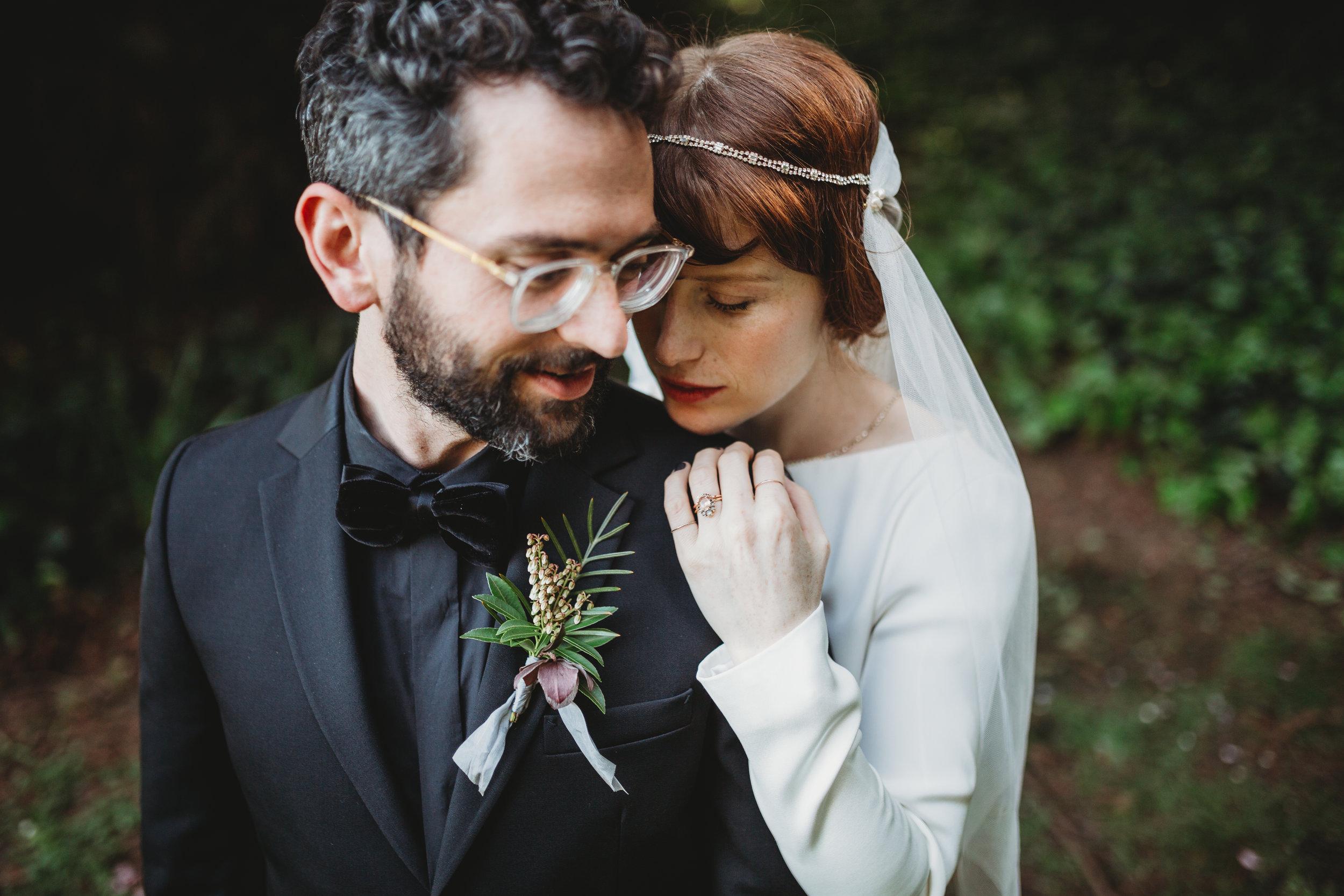 Ben + Alisa -- Dawn Ranch Wedding -- Whitney Justesen Photography-657.jpg
