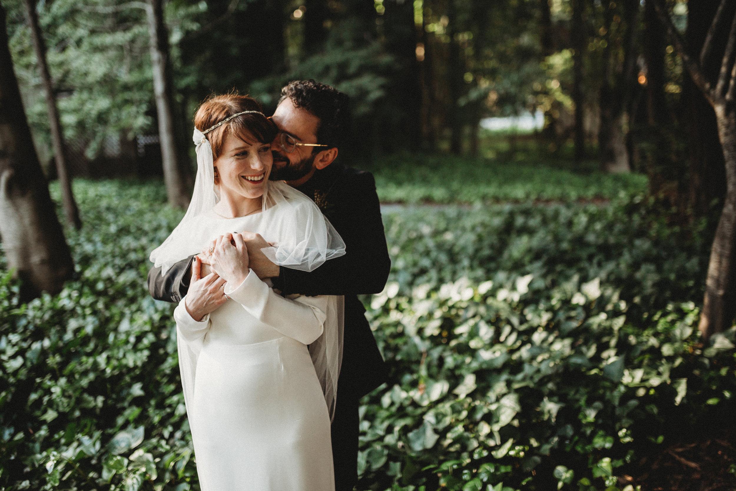 Ben + Alisa -- Dawn Ranch Wedding -- Whitney Justesen Photography-680.jpg