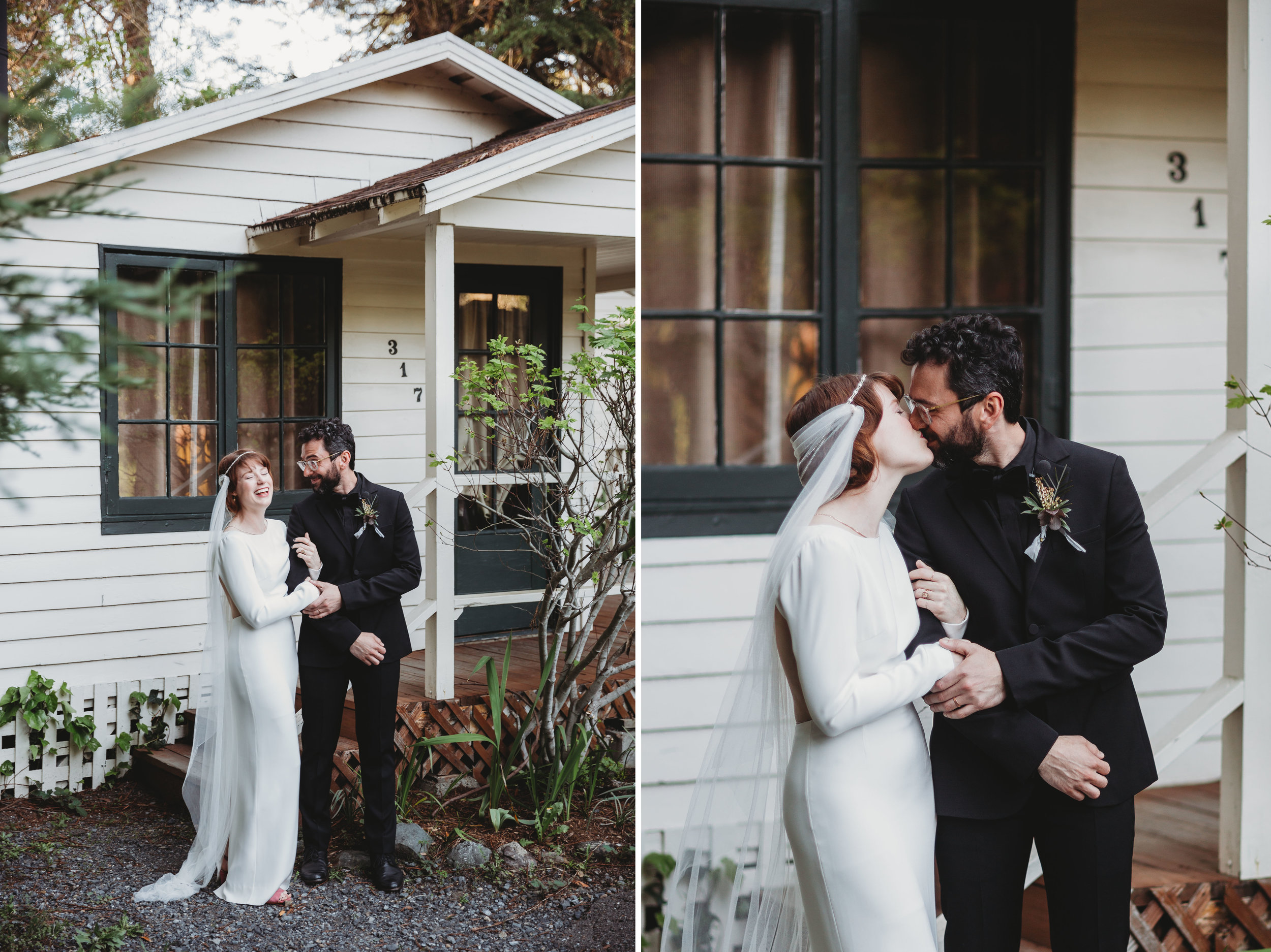 Ben + Alisa -- Dawn Ranch Wedding -- Whitney Justesen Photography-582.jpg