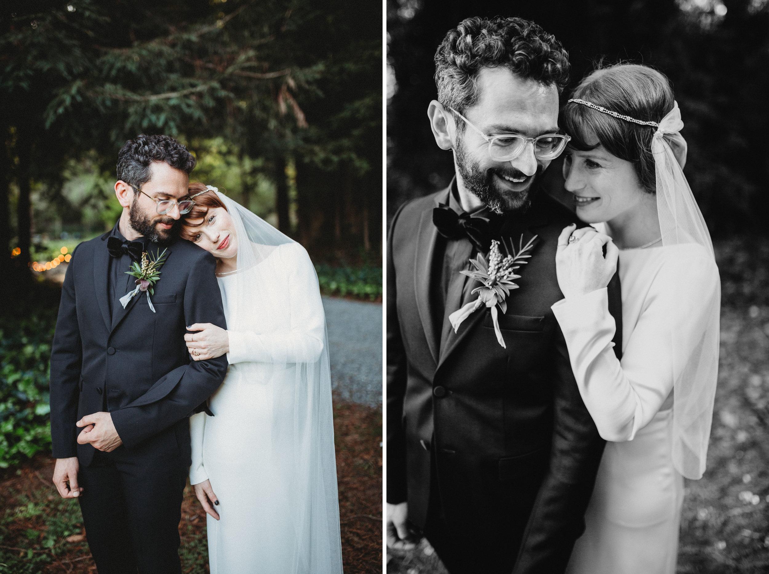 Ben + Alisa -- Dawn Ranch Wedding -- Whitney Justesen Photography-670.jpg