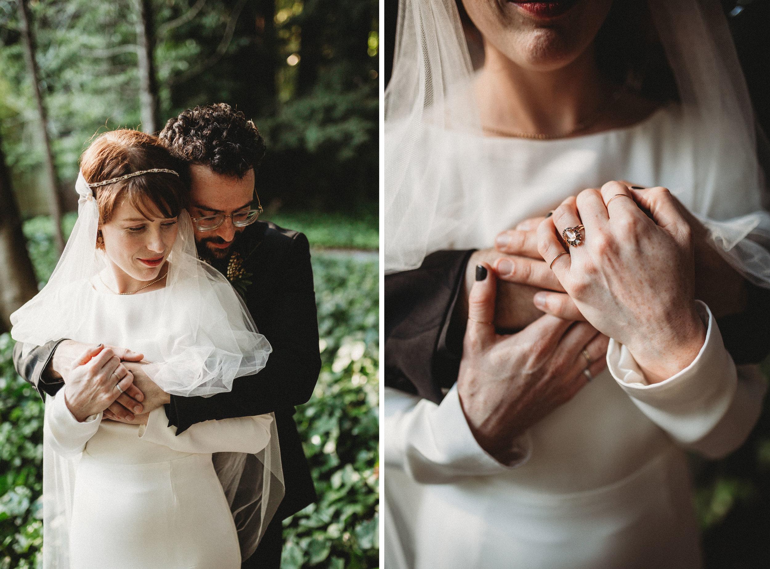 Ben + Alisa -- Dawn Ranch Wedding -- Whitney Justesen Photography-674.jpg
