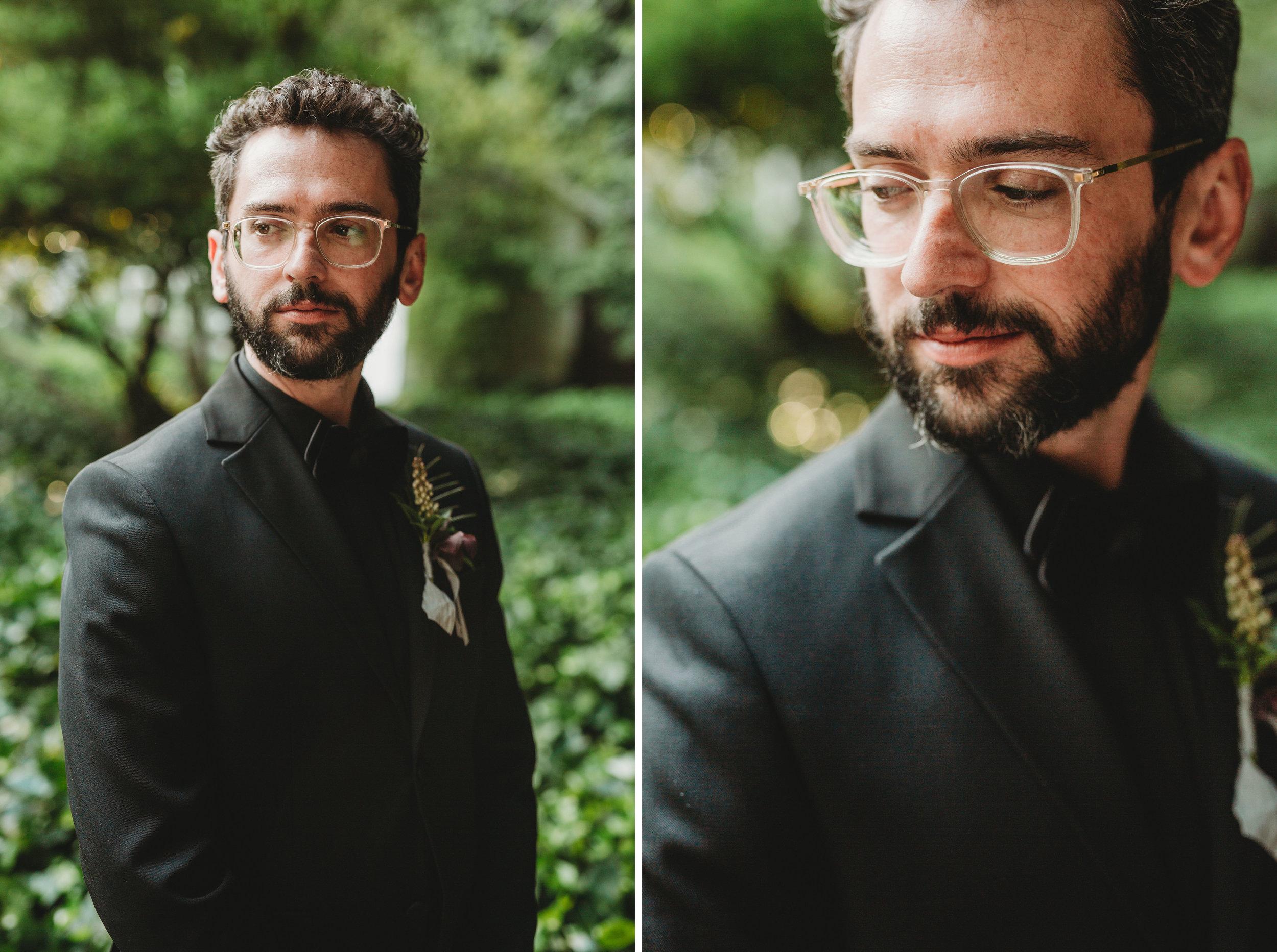 Ben + Alisa -- Dawn Ranch Wedding -- Whitney Justesen Photography-716.jpg