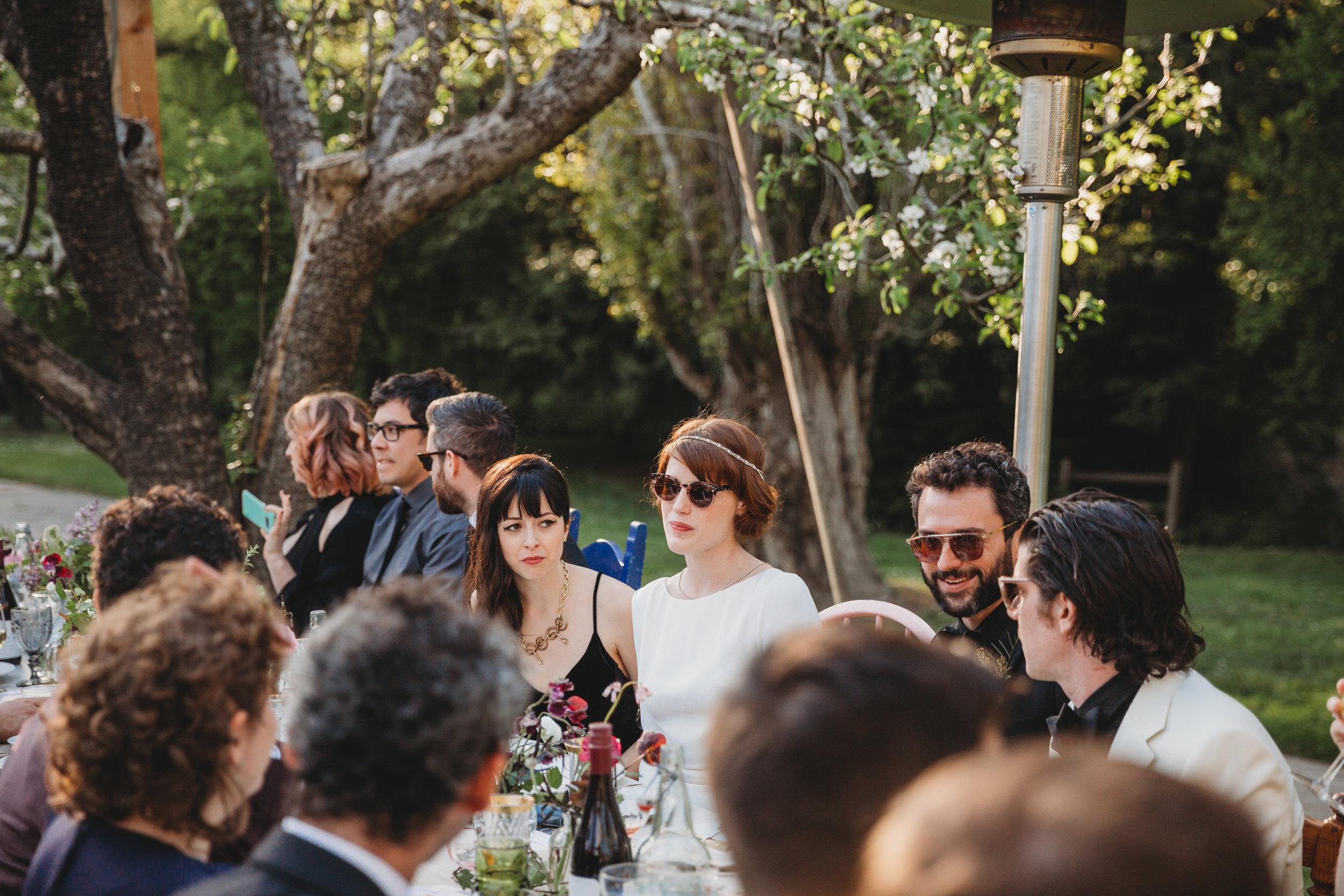 Ben + Alisa -- Dawn Ranch Wedding -- Whitney Justesen Photography-789.jpg