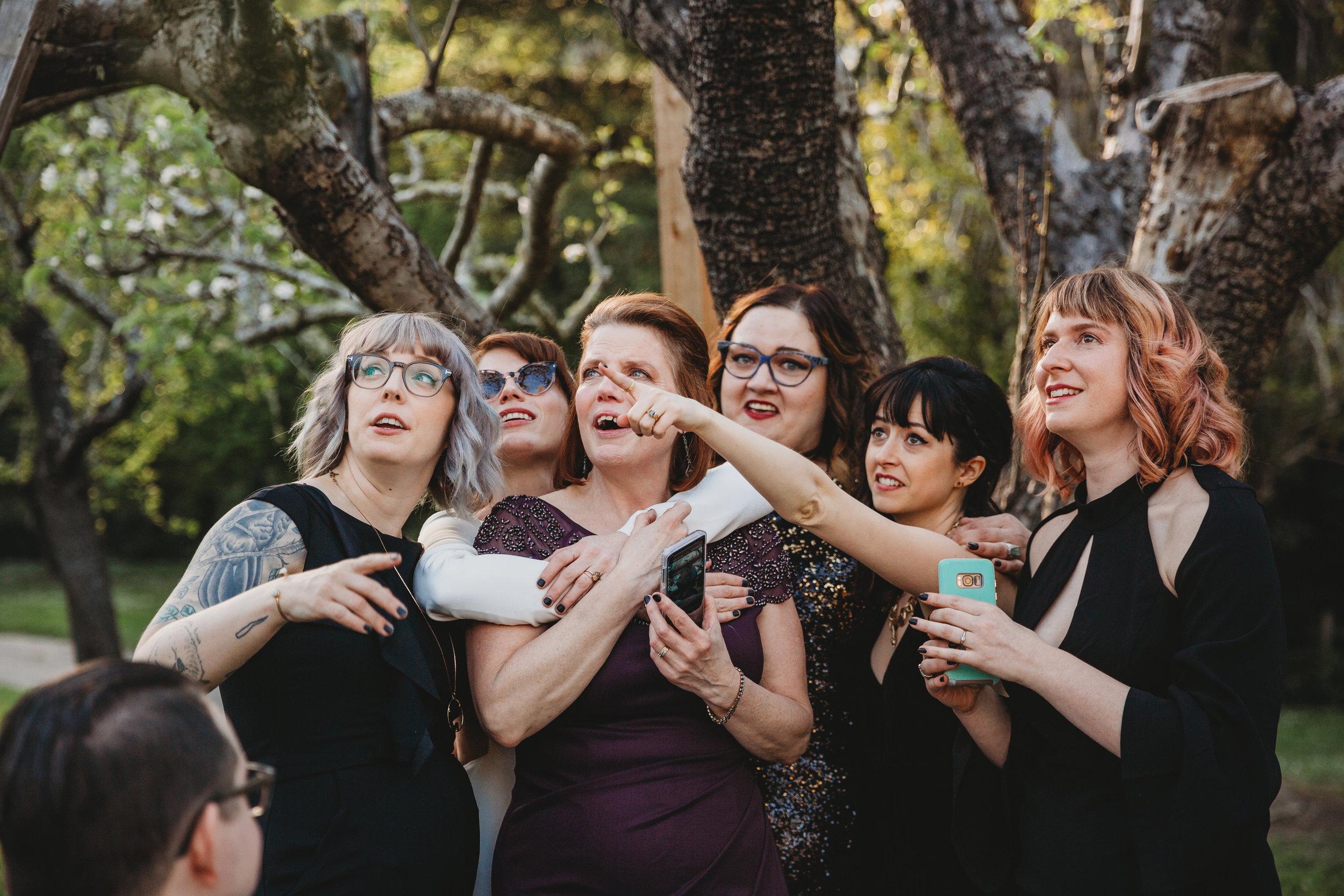 Ben + Alisa -- Dawn Ranch Wedding -- Whitney Justesen Photography-802.jpg