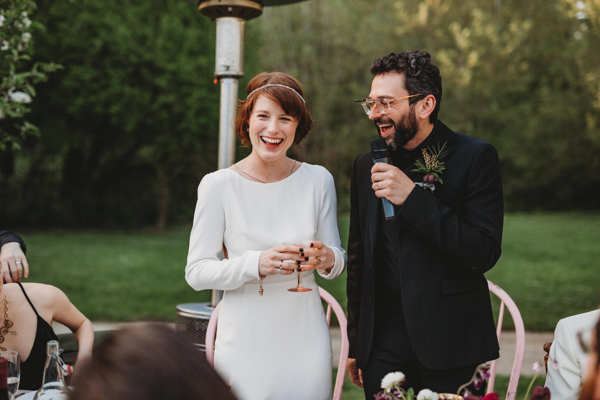Ben + Alisa -- Dawn Ranch Wedding -- Whitney Justesen Photography-819.jpg