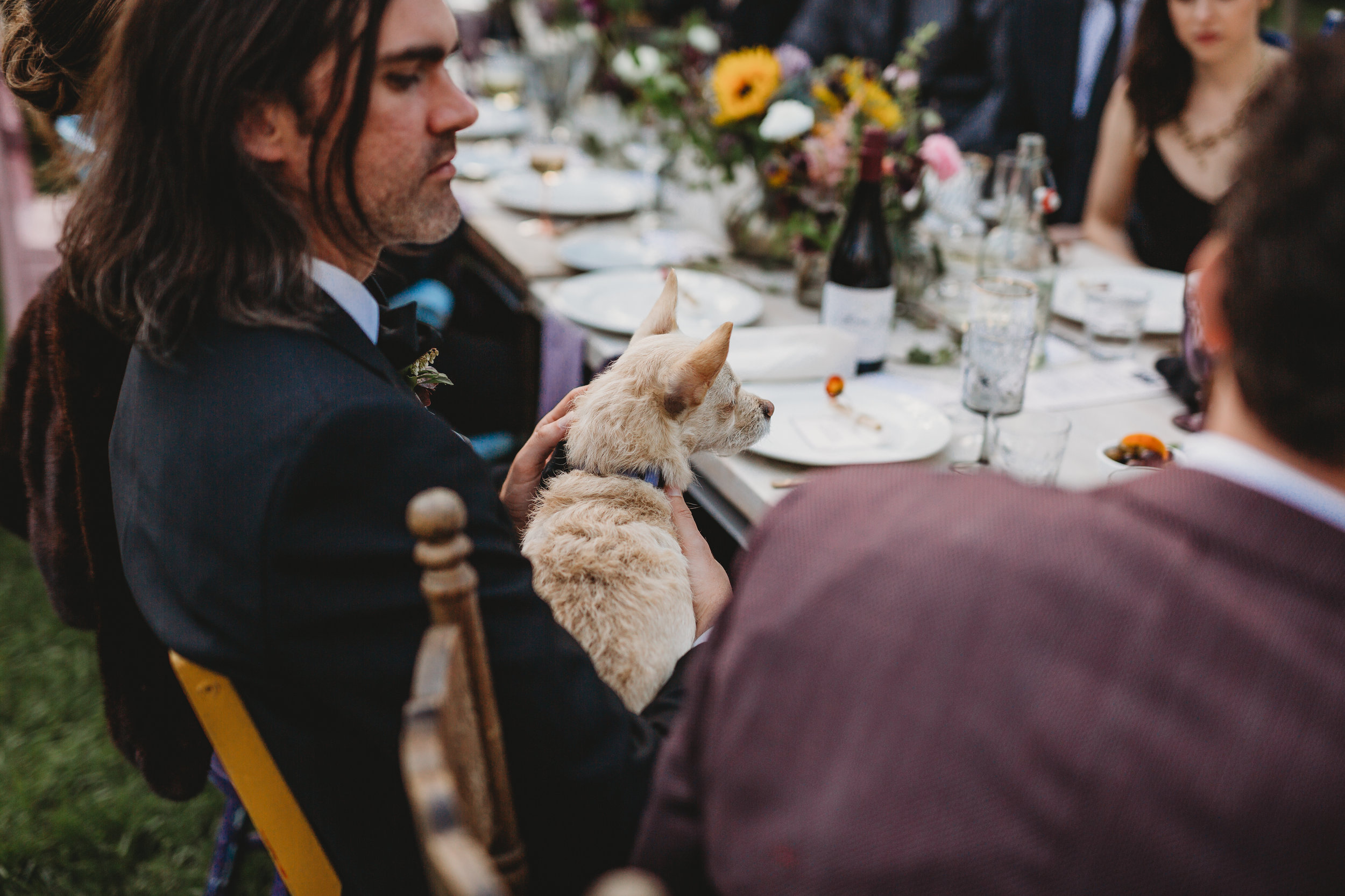 Ben + Alisa -- Dawn Ranch Wedding -- Whitney Justesen Photography-829.jpg