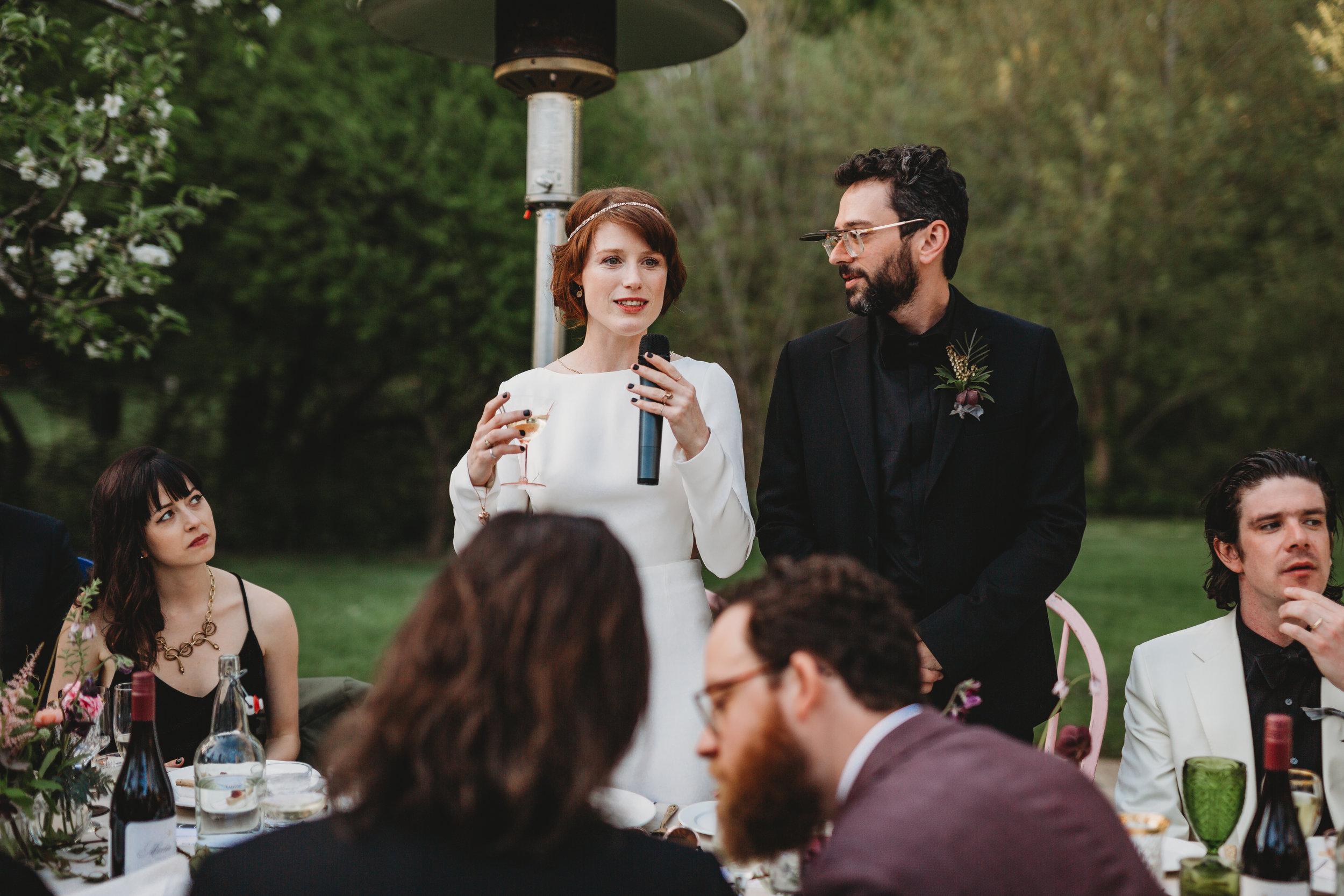 Ben + Alisa -- Dawn Ranch Wedding -- Whitney Justesen Photography-830.jpg