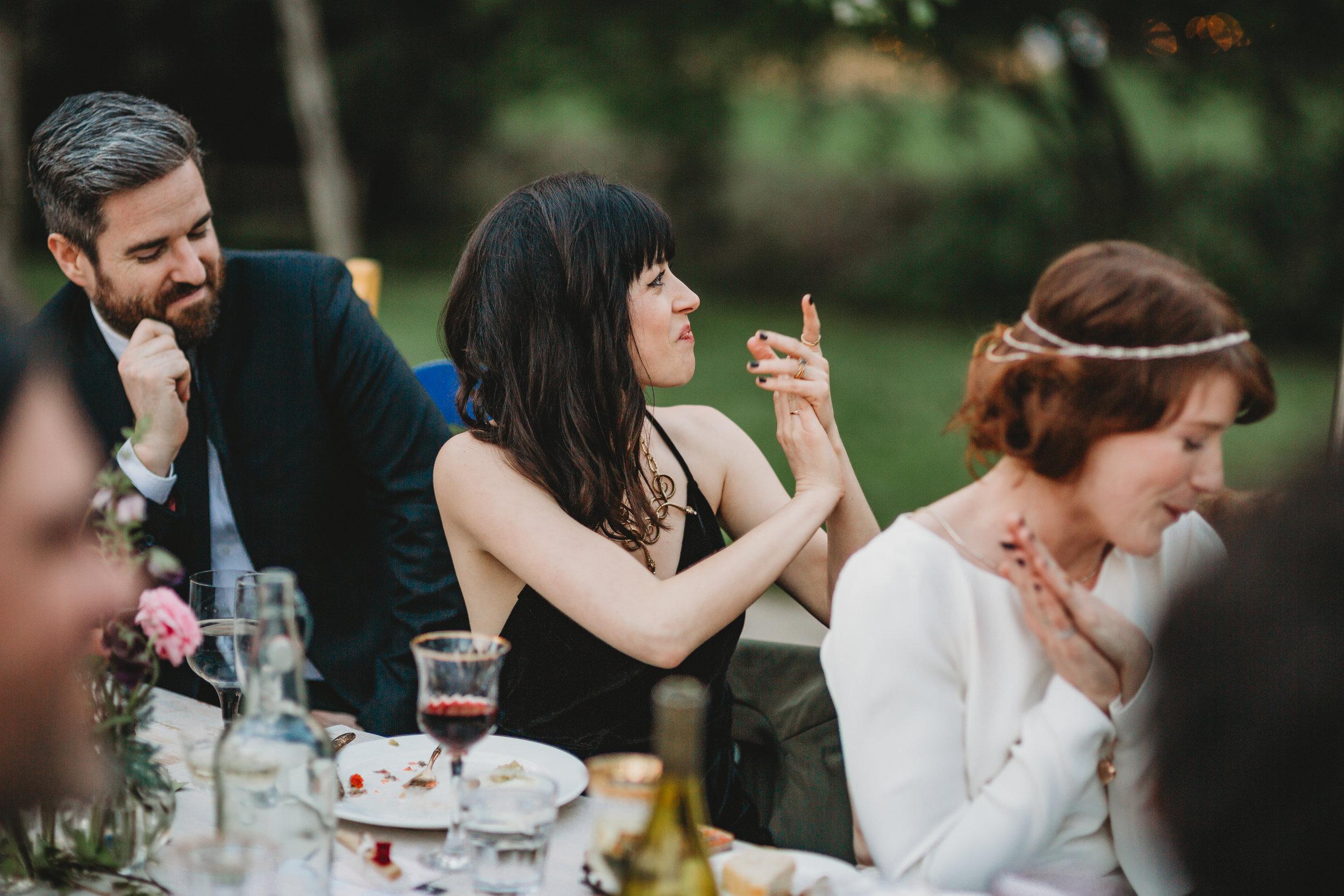 Ben + Alisa -- Dawn Ranch Wedding -- Whitney Justesen Photography-869.jpg