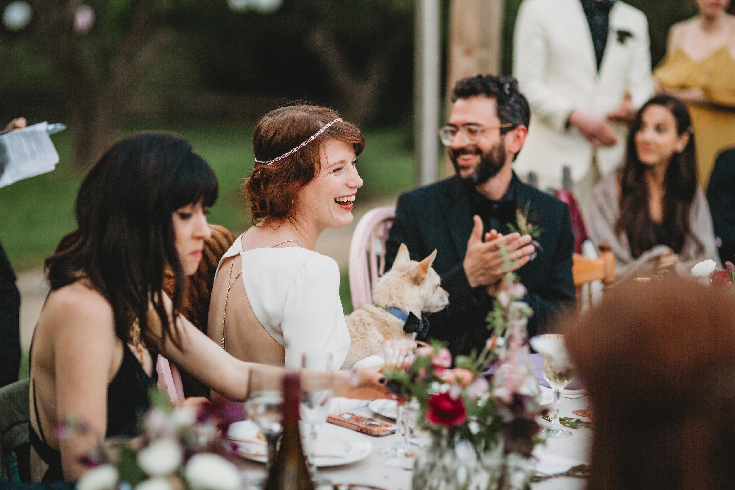 Ben + Alisa -- Dawn Ranch Wedding -- Whitney Justesen Photography-872.jpg