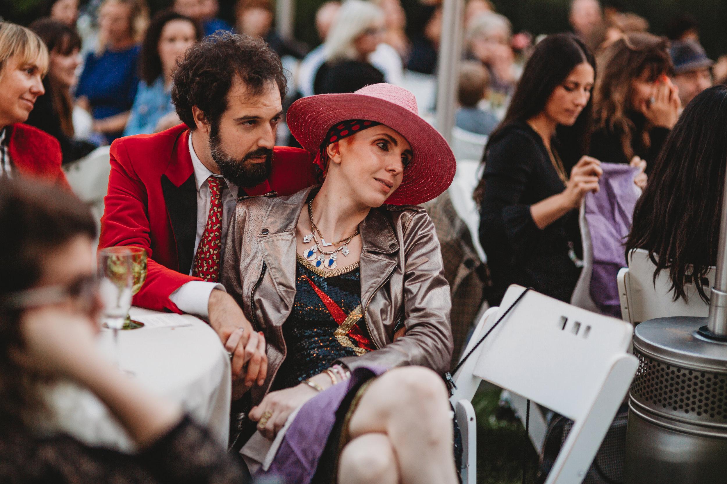 Ben + Alisa -- Dawn Ranch Wedding -- Whitney Justesen Photography-906.jpg