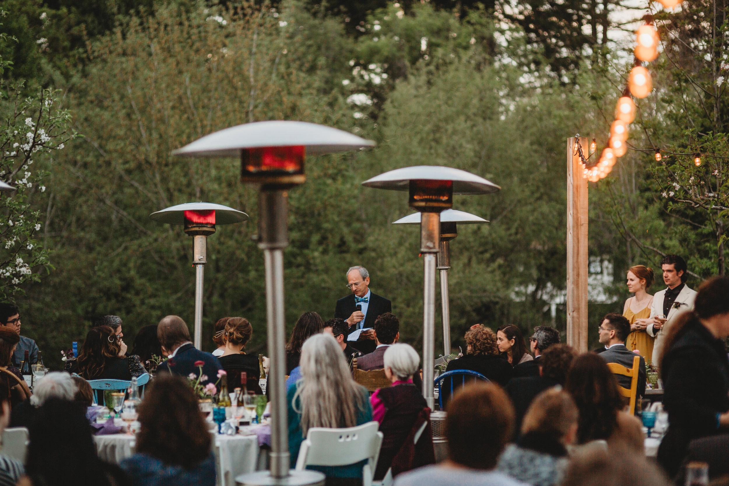 Ben + Alisa -- Dawn Ranch Wedding -- Whitney Justesen Photography-902.jpg