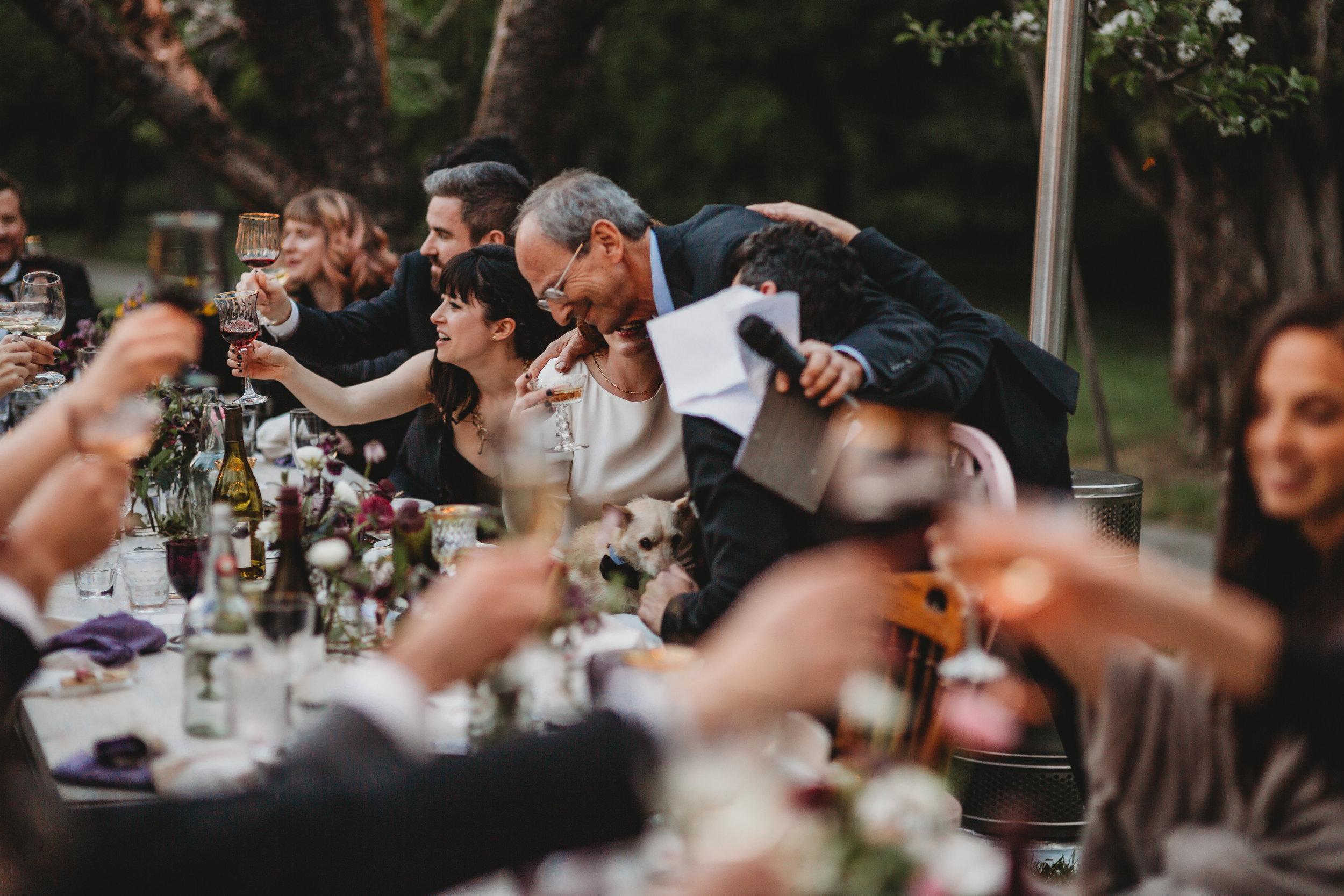 Ben + Alisa -- Dawn Ranch Wedding -- Whitney Justesen Photography-910.jpg