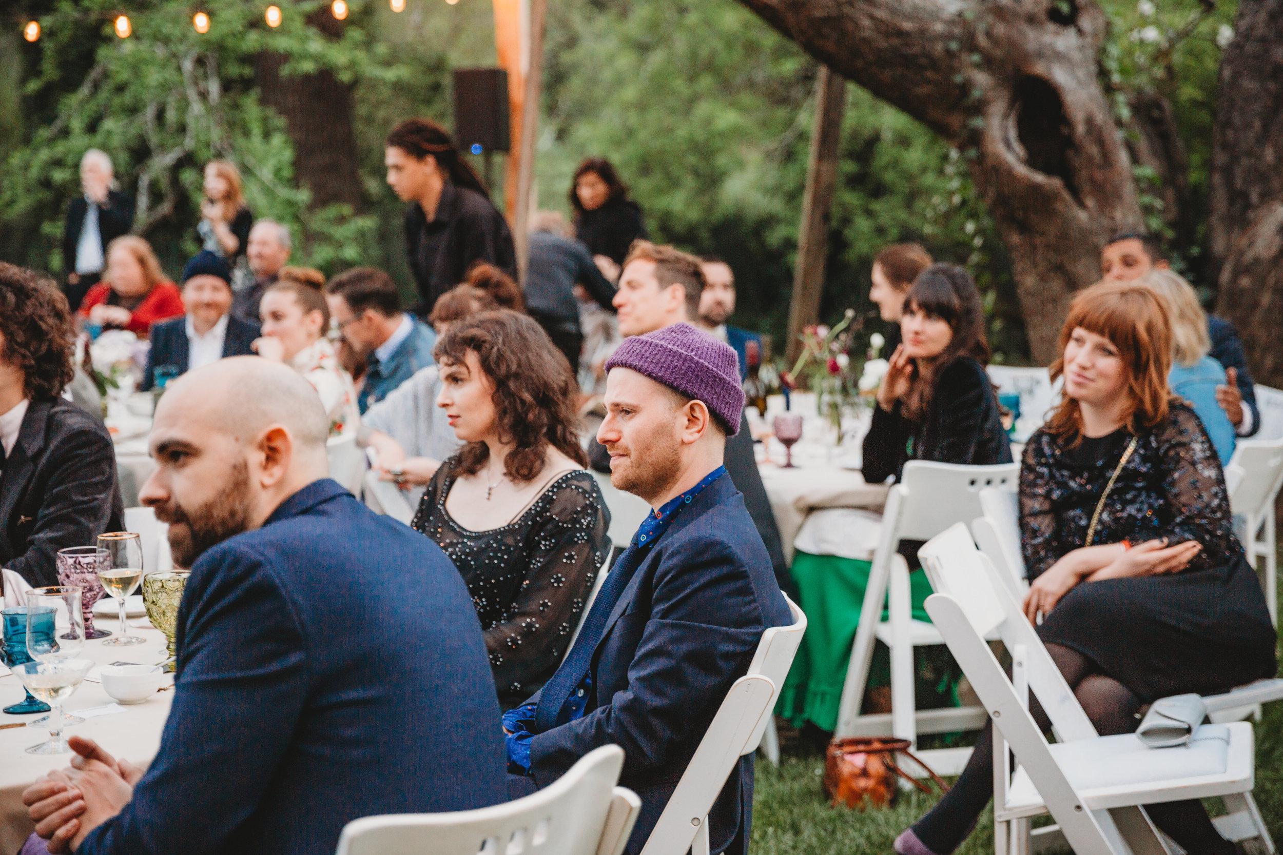 Ben + Alisa -- Dawn Ranch Wedding -- Whitney Justesen Photography-917.jpg