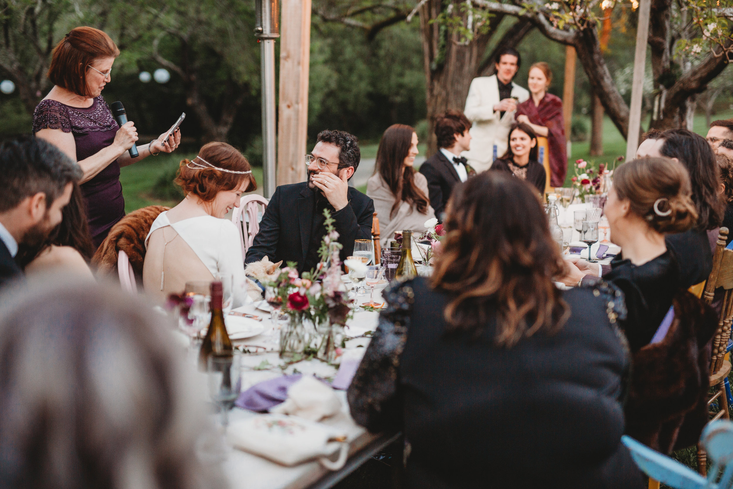 Ben + Alisa -- Dawn Ranch Wedding -- Whitney Justesen Photography-932.jpg