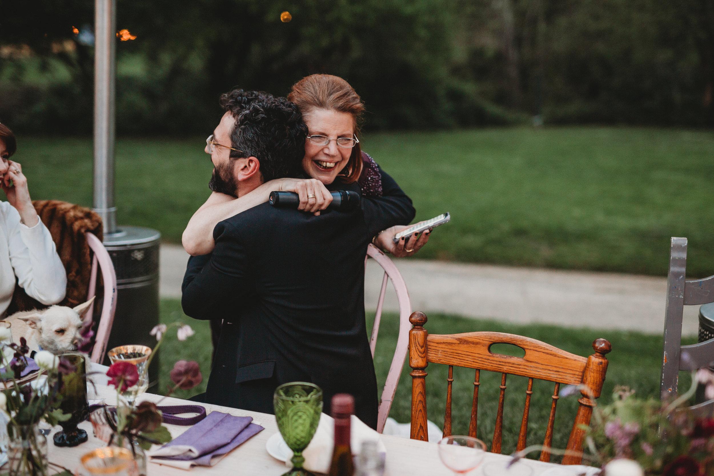 Ben + Alisa -- Dawn Ranch Wedding -- Whitney Justesen Photography-935.jpg