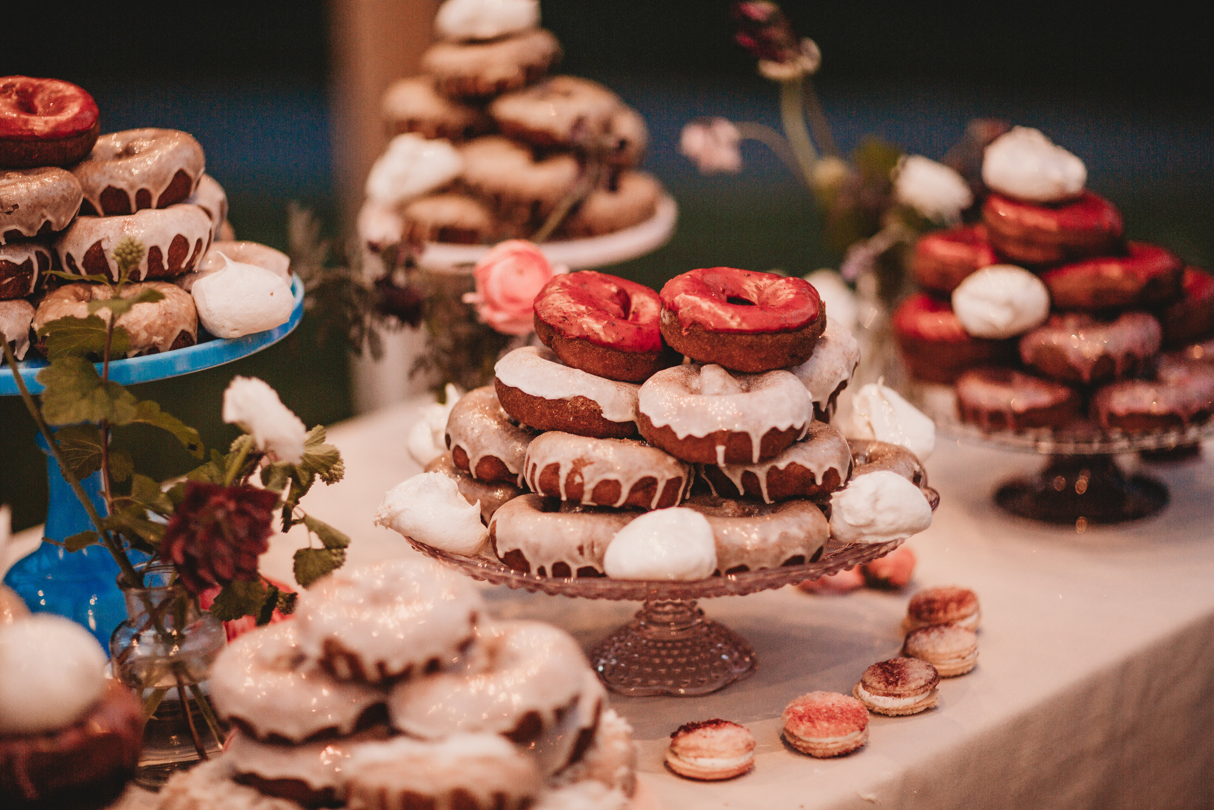 Ben + Alisa -- Dawn Ranch Wedding -- Whitney Justesen Photography-946.jpg