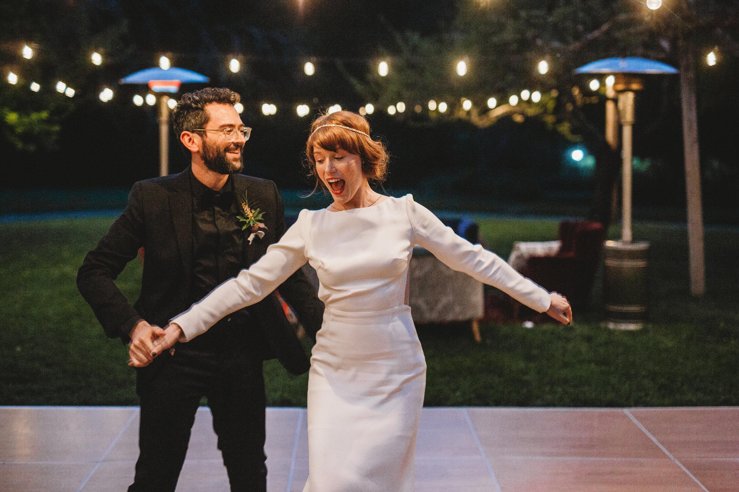 Ben + Alisa -- Dawn Ranch Wedding -- Whitney Justesen Photography-966.jpg