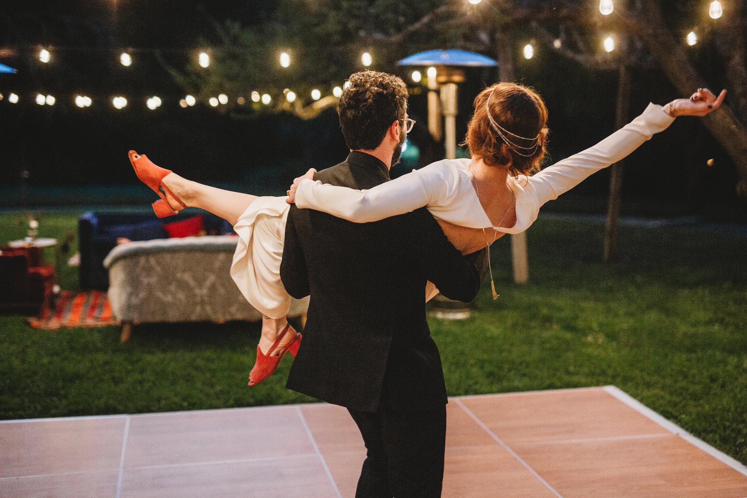 Ben + Alisa -- Dawn Ranch Wedding -- Whitney Justesen Photography-968.jpg