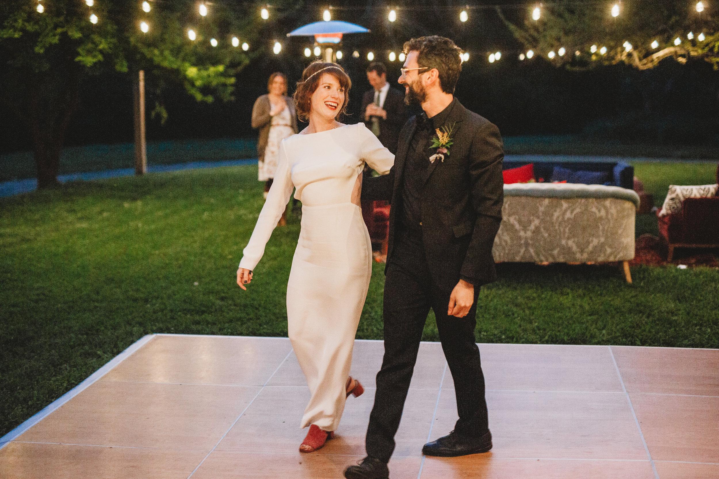 Ben + Alisa -- Dawn Ranch Wedding -- Whitney Justesen Photography-975.jpg