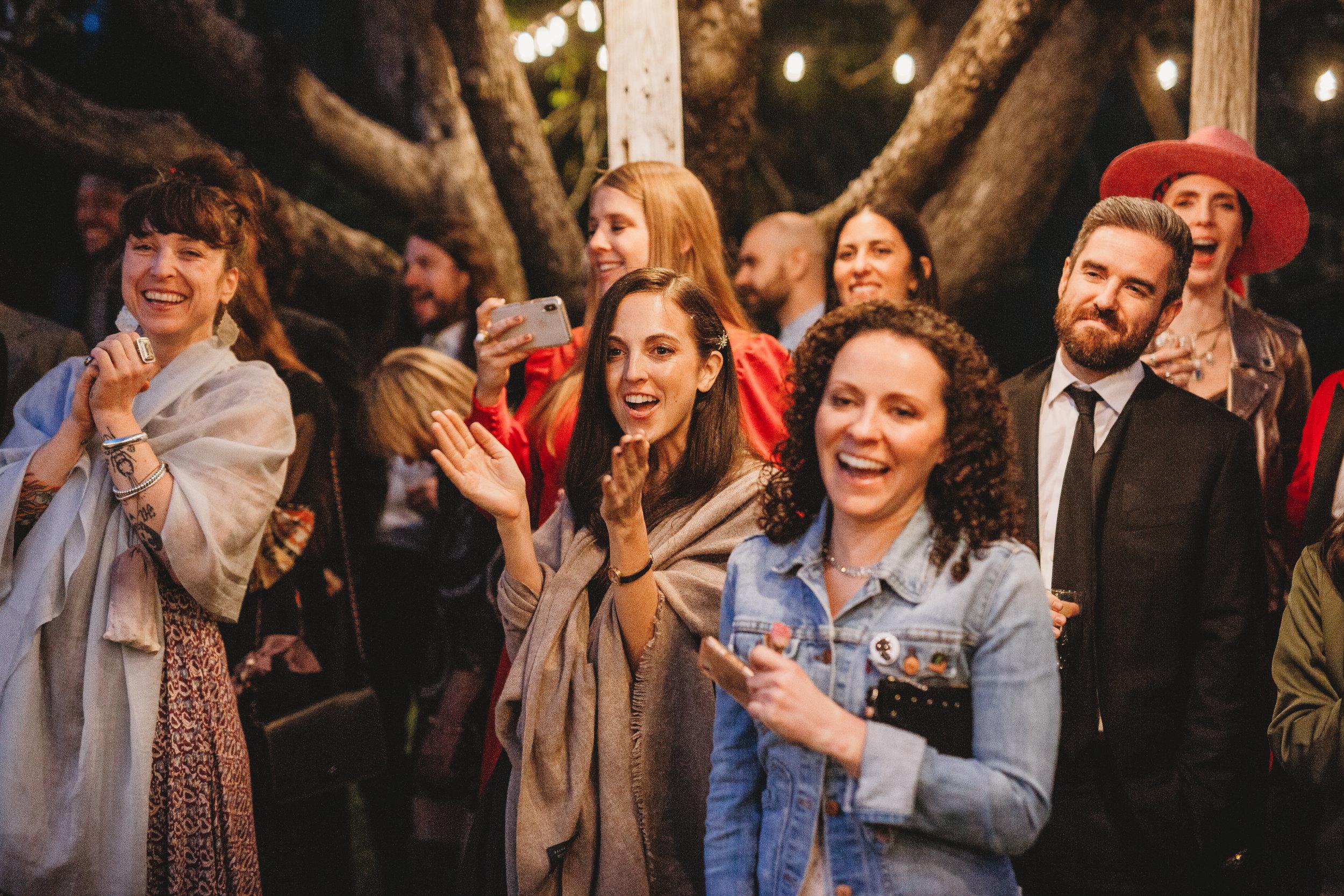 Ben + Alisa -- Dawn Ranch Wedding -- Whitney Justesen Photography-980.jpg