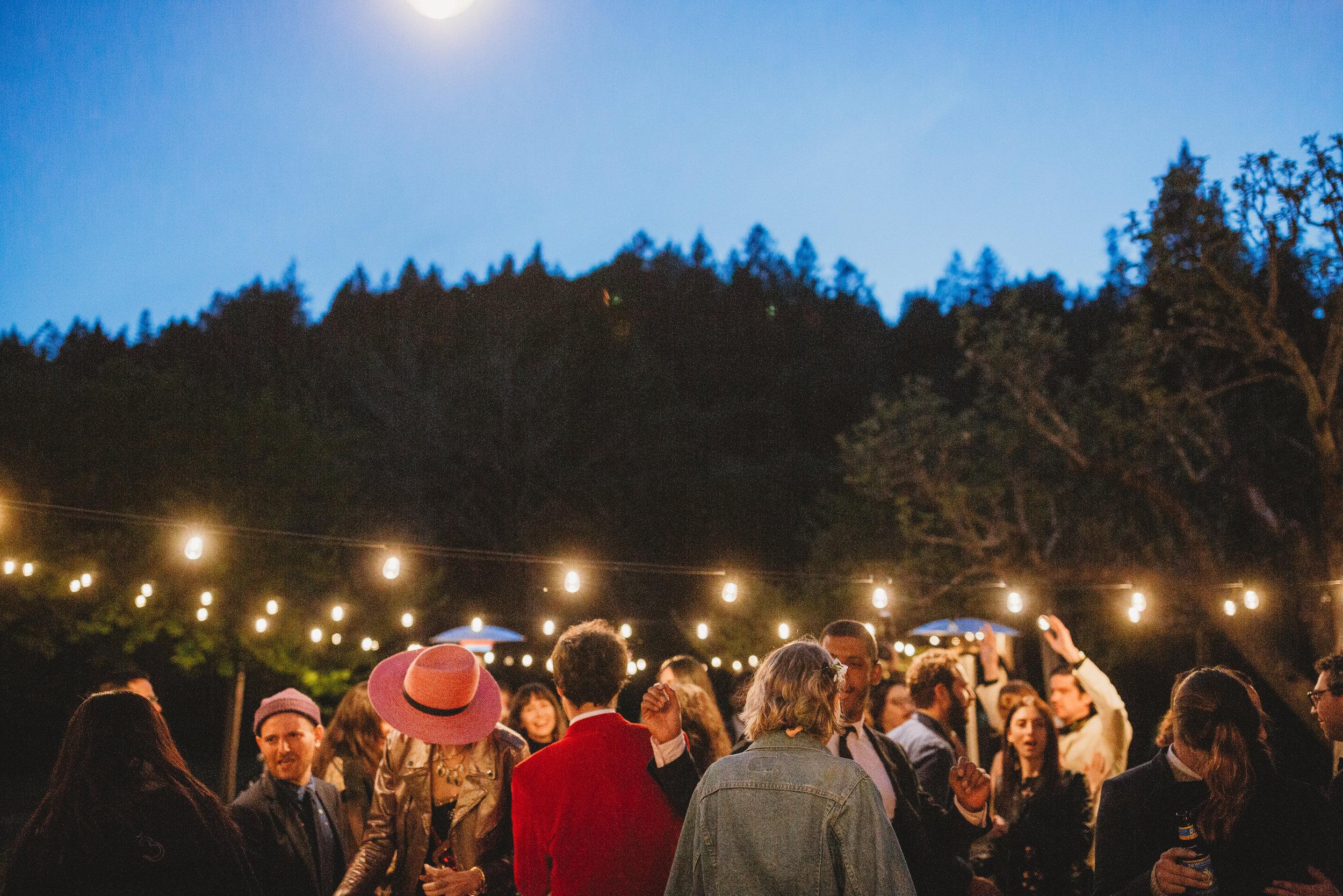 Ben + Alisa -- Dawn Ranch Wedding -- Whitney Justesen Photography-990.jpg