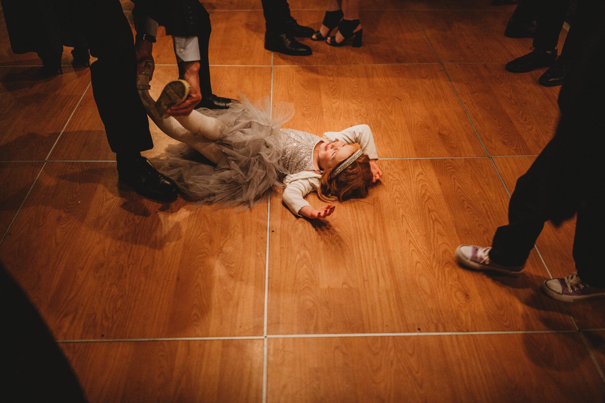 Ben + Alisa -- Dawn Ranch Wedding -- Whitney Justesen Photography-1041.jpg