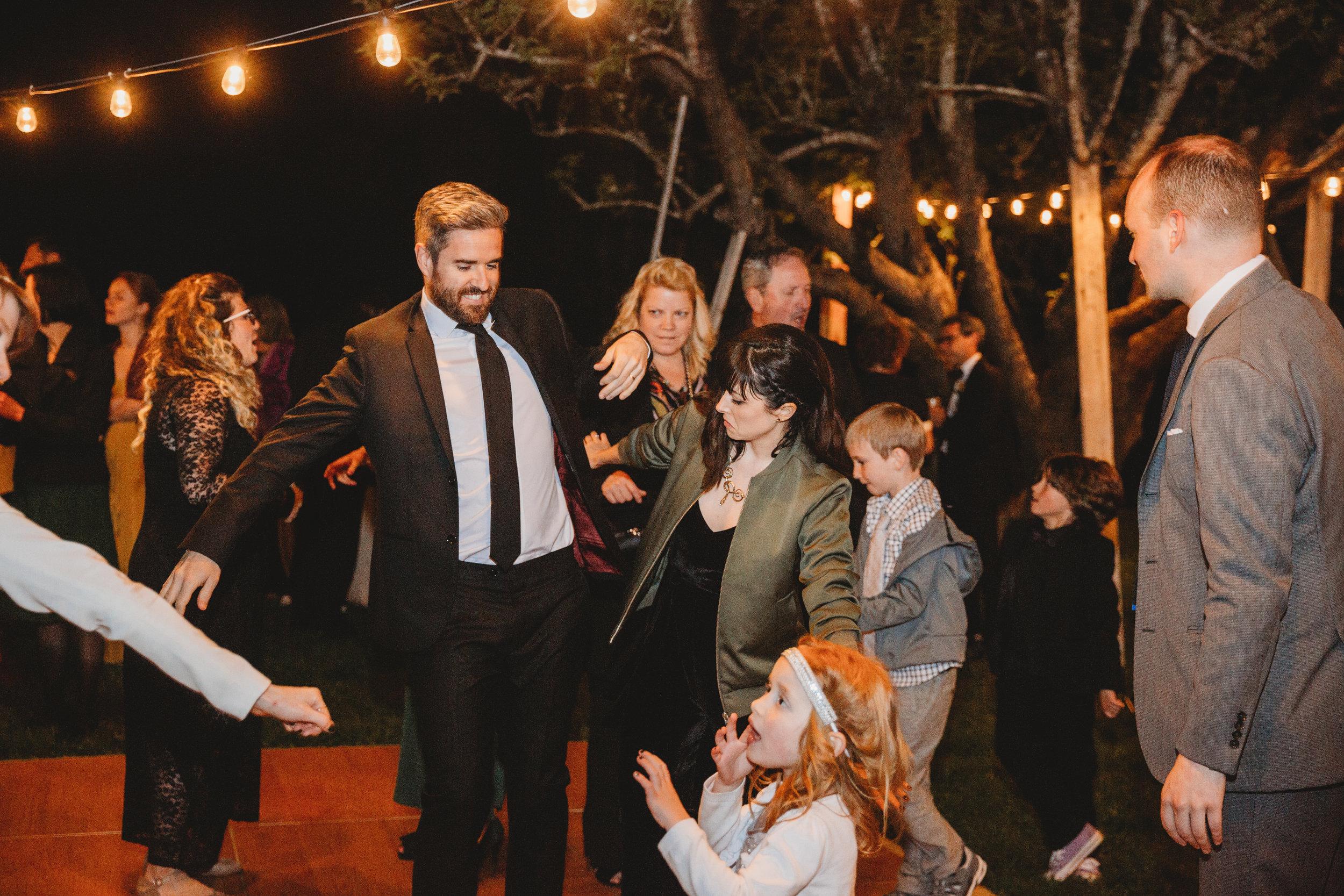 Ben + Alisa -- Dawn Ranch Wedding -- Whitney Justesen Photography-1067.jpg