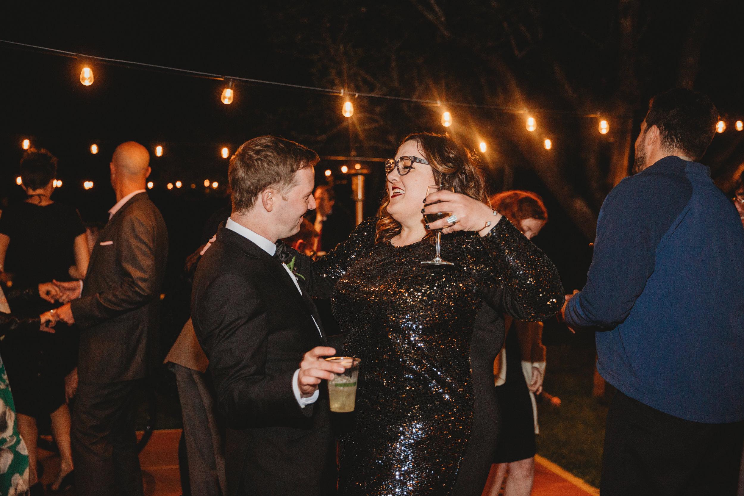 Ben + Alisa -- Dawn Ranch Wedding -- Whitney Justesen Photography-1085.jpg
