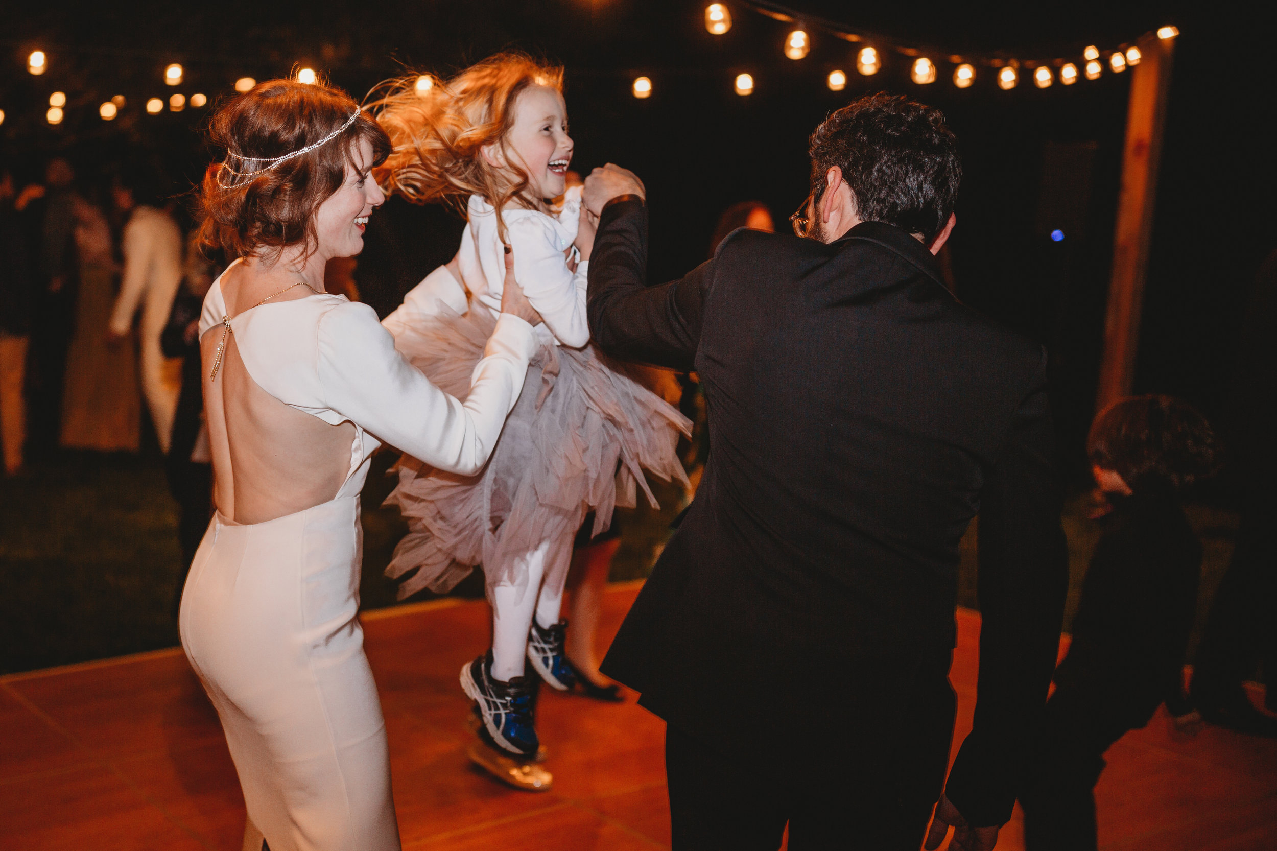 Ben + Alisa -- Dawn Ranch Wedding -- Whitney Justesen Photography-1114.jpg