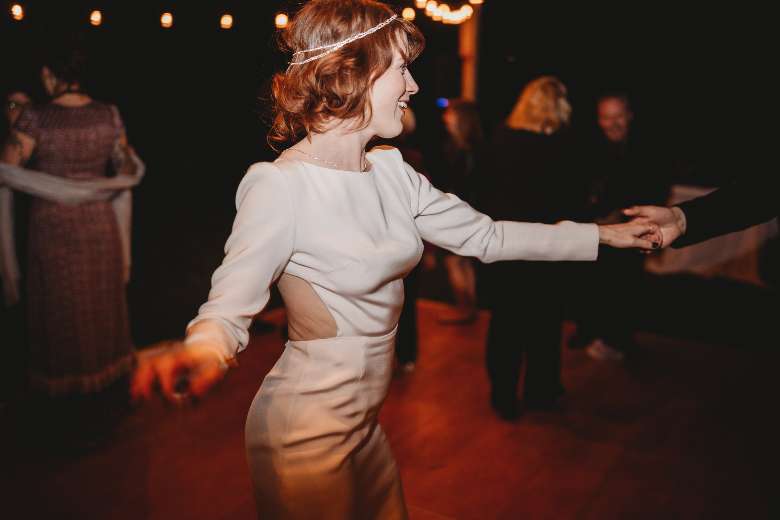 Ben + Alisa -- Dawn Ranch Wedding -- Whitney Justesen Photography-1142.jpg