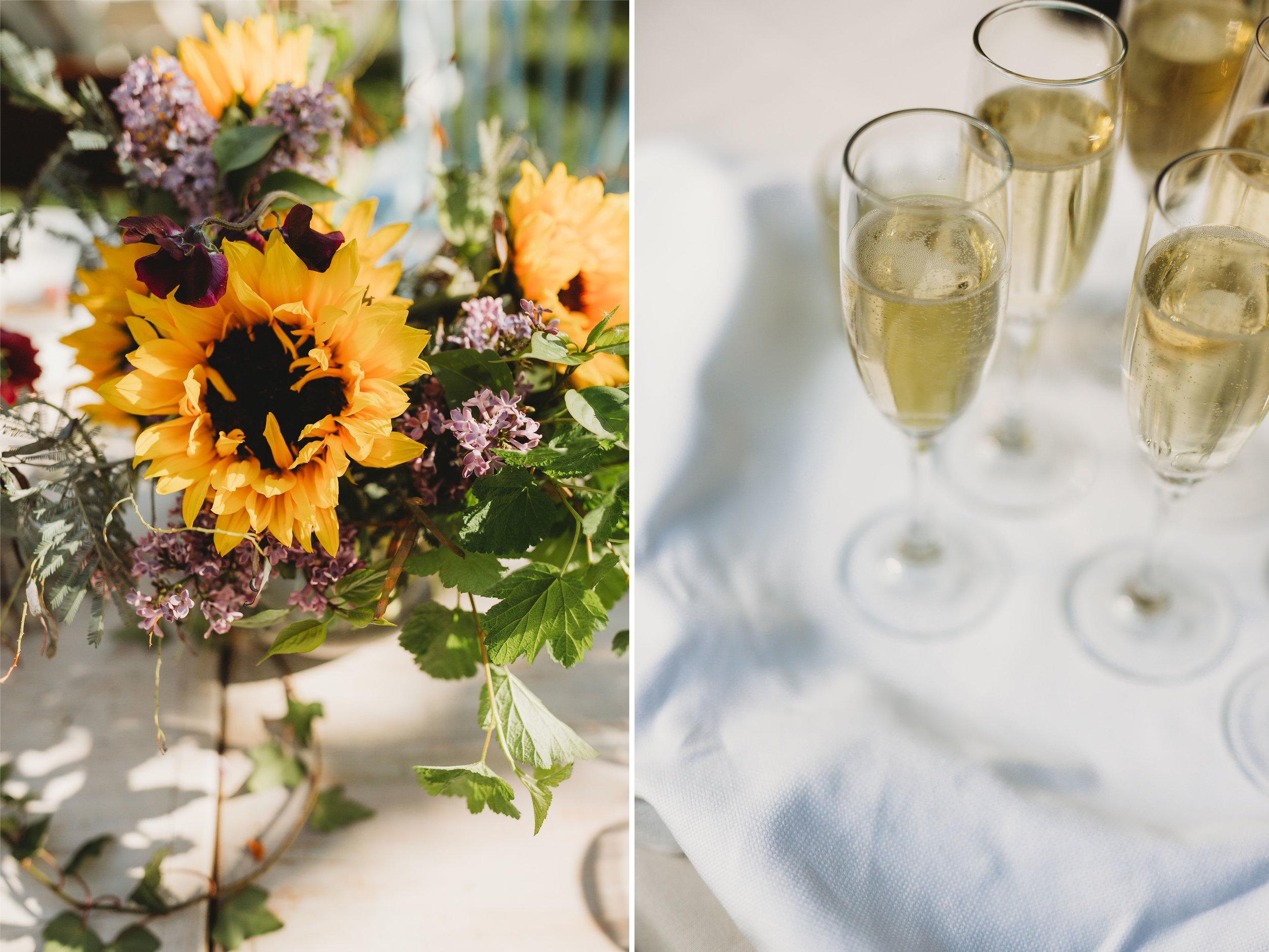 Ben + Alisa -- Dawn Ranch Wedding -- Whitney Justesen Photography-728.jpg