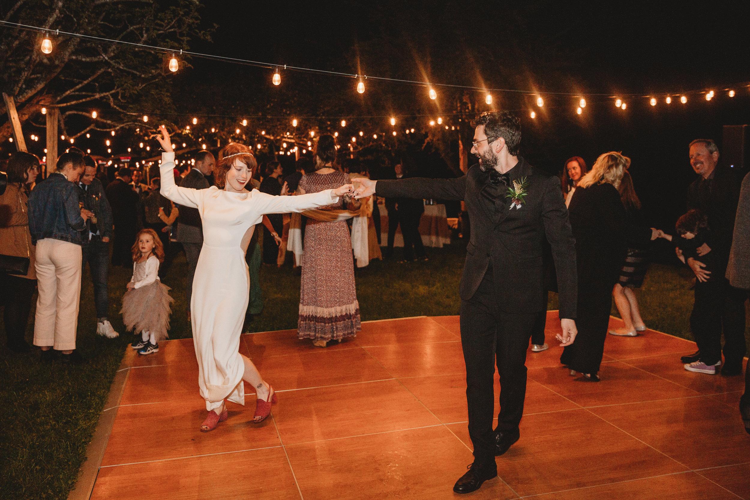 Ben + Alisa -- Dawn Ranch Wedding -- Whitney Justesen Photography-1145.jpg