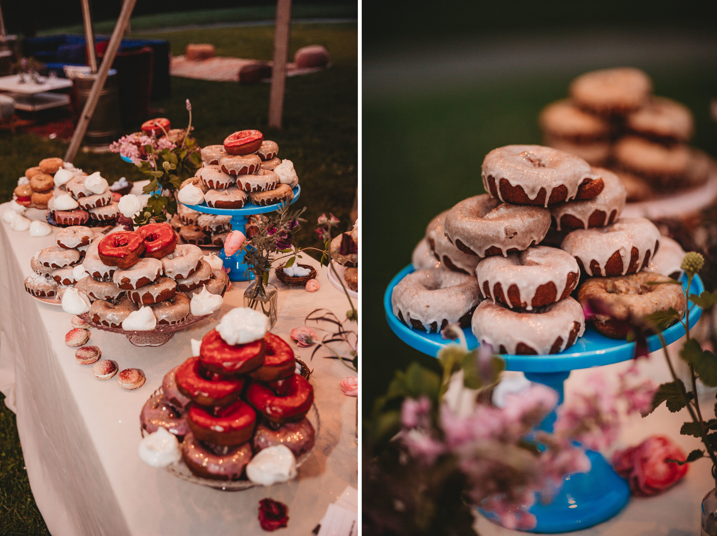 Ben + Alisa -- Dawn Ranch Wedding -- Whitney Justesen Photography-950.jpg