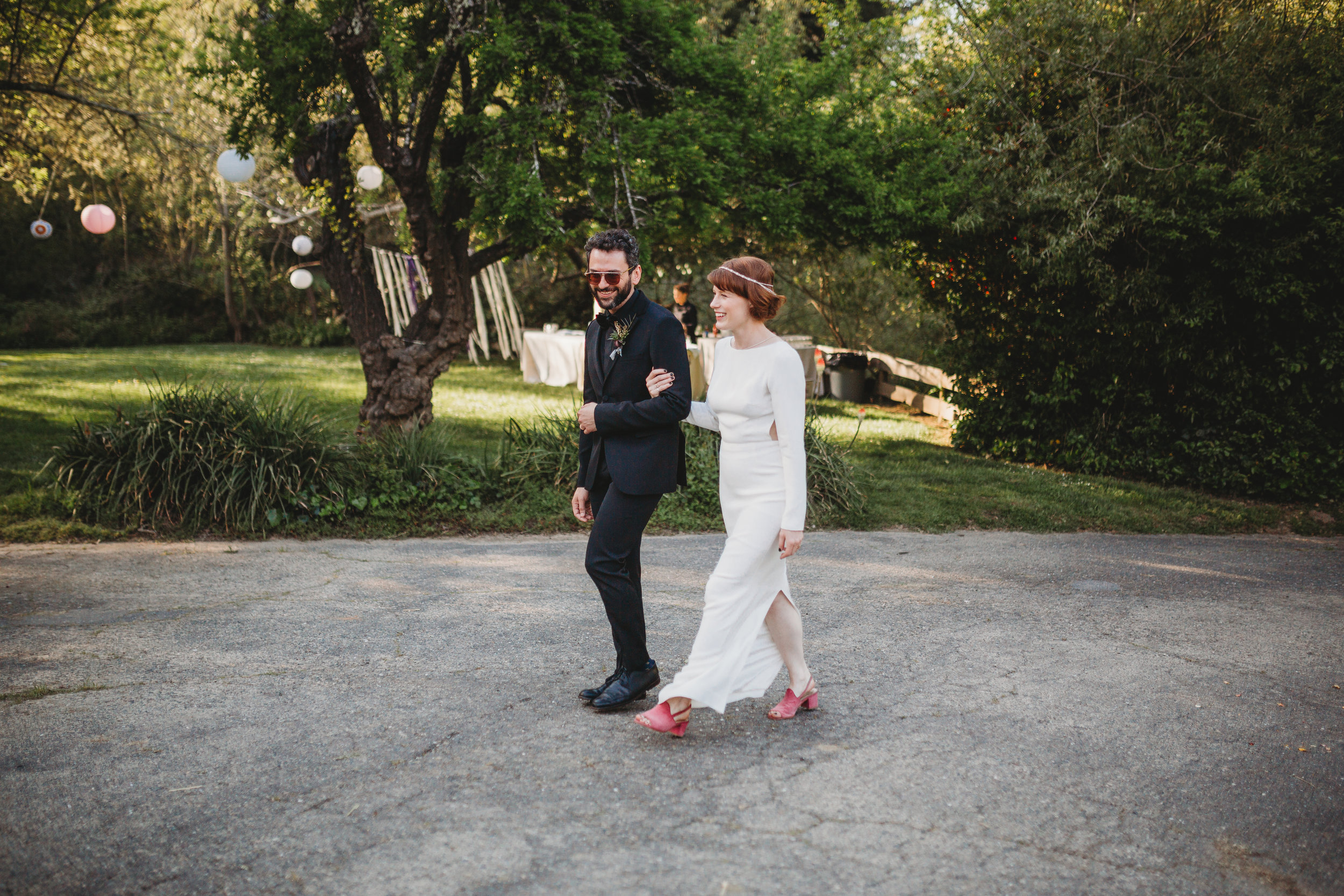 Ben + Alisa -- Dawn Ranch Wedding -- Whitney Justesen Photography-763.jpg