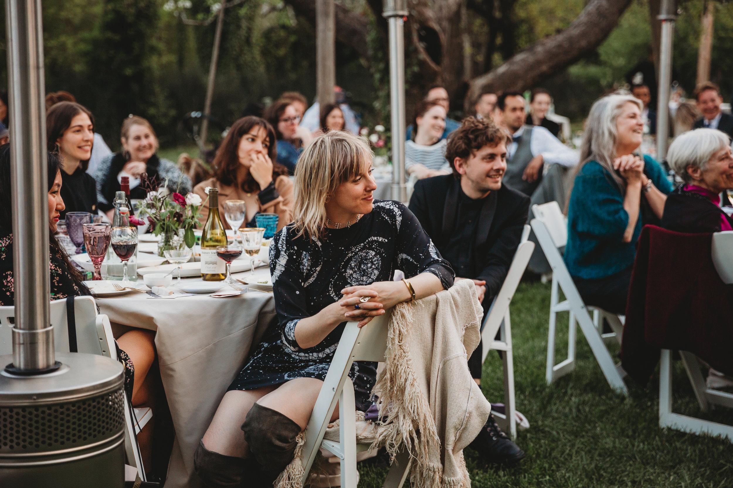 Ben + Alisa -- Dawn Ranch Wedding -- Whitney Justesen Photography-877.jpg