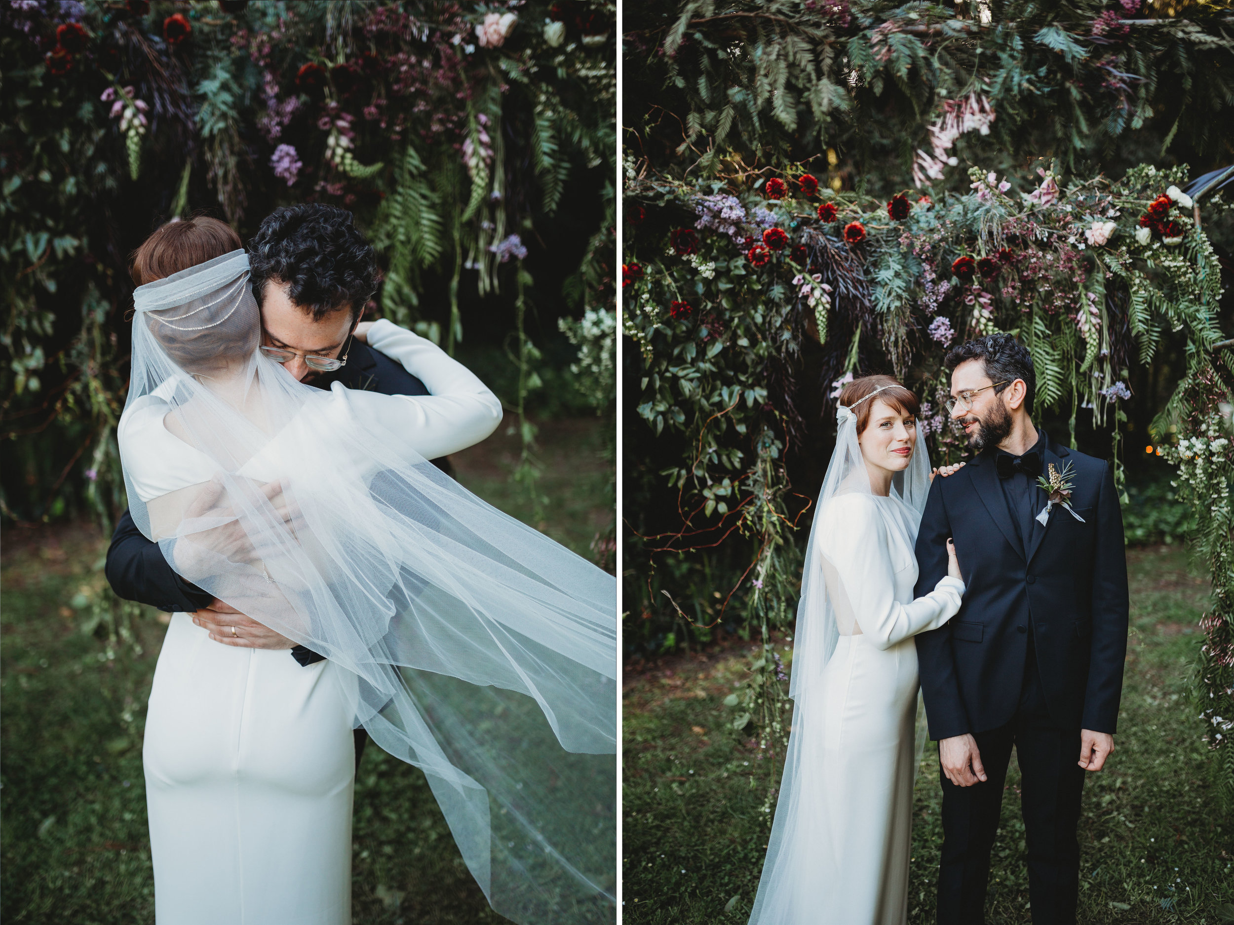 Ben + Alisa -- Dawn Ranch Wedding -- Whitney Justesen Photography-625.jpg