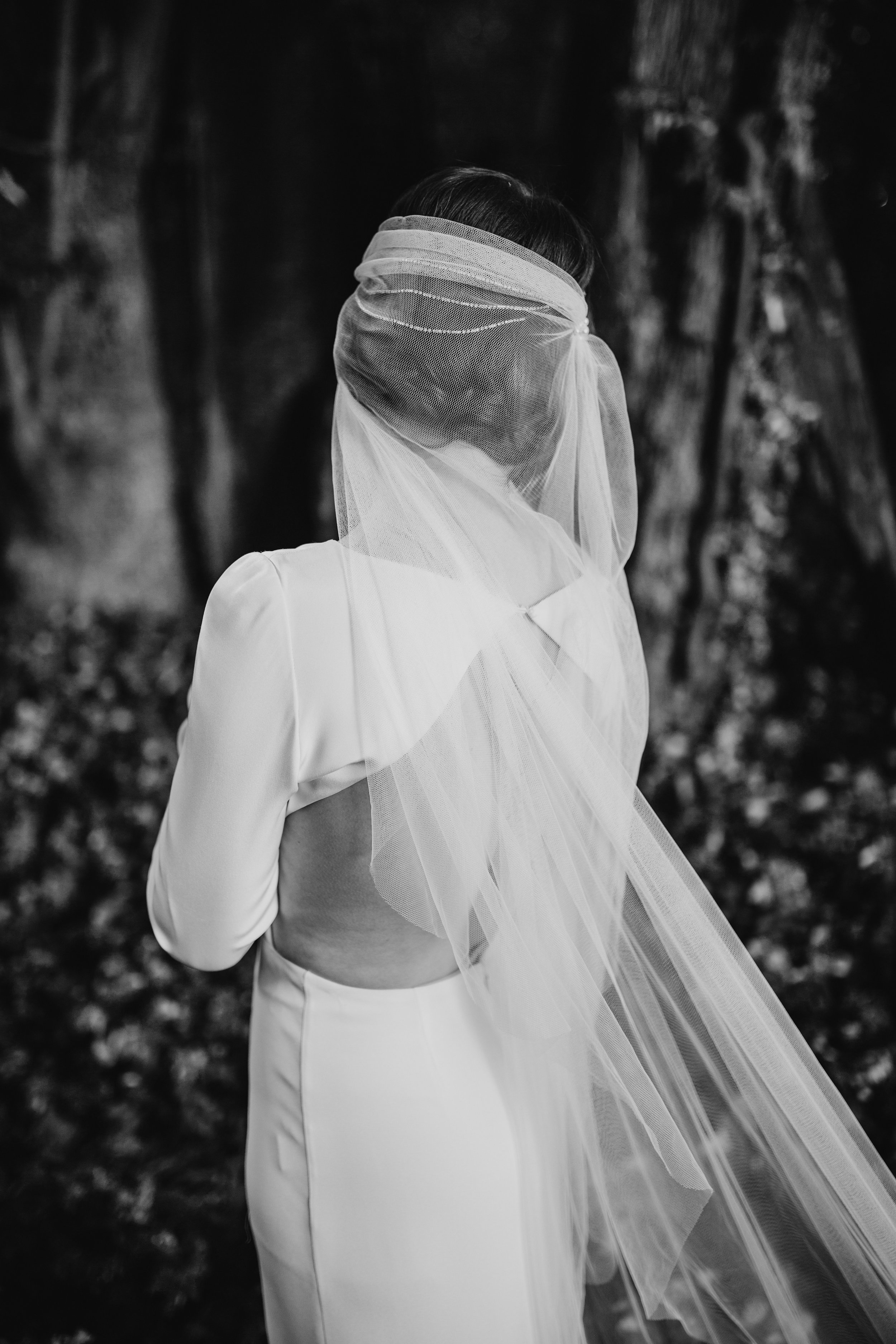 Ben + Alisa -- Dawn Ranch Wedding -- Whitney Justesen Photography-713.jpg