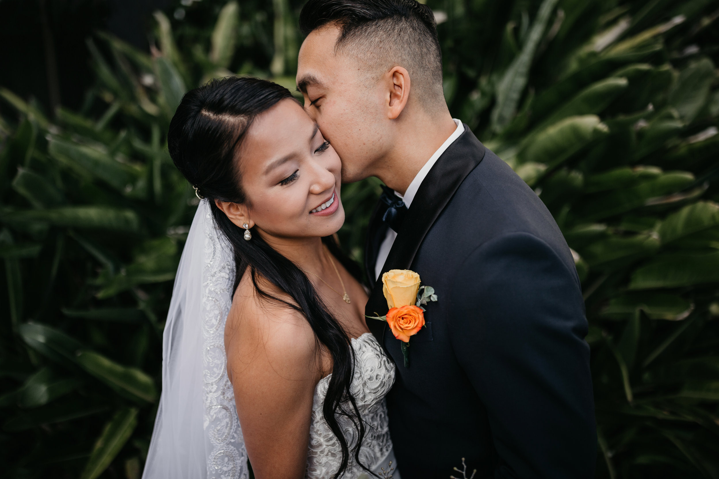 Sophia + Tom -- A Fairmont SF Wedding -- Whitney Justesen Photography-202(2).jpg