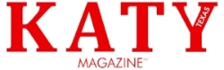 Katy Magazine.jpg