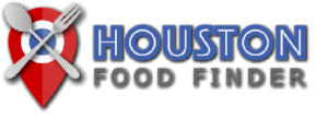 Houston_Food_Finder_website_logo.png
