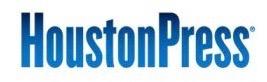 houston-press-300x148.jpg