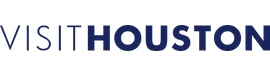 Visit Houston Logo.jpg