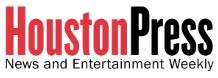 Houston Press.png
