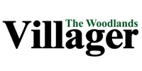 The Woodlands Villager .jpg