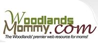 Woodlands Mommy.com.jpg